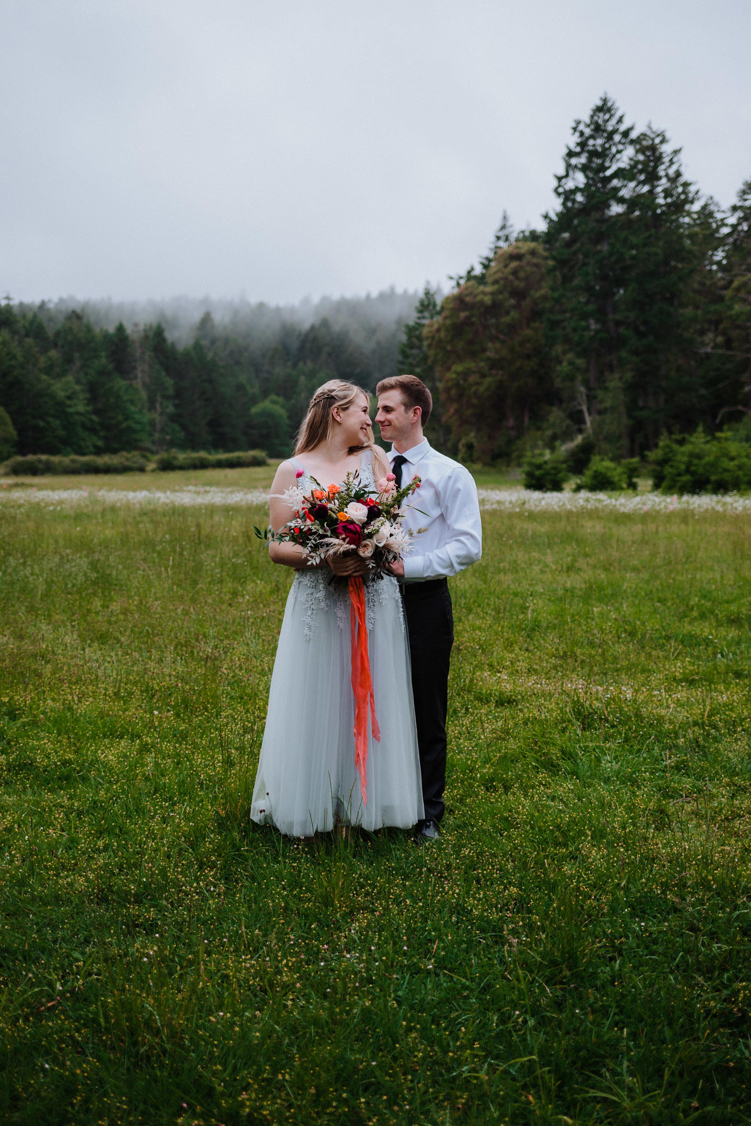 Styled Wedding (17 of 107).jpg