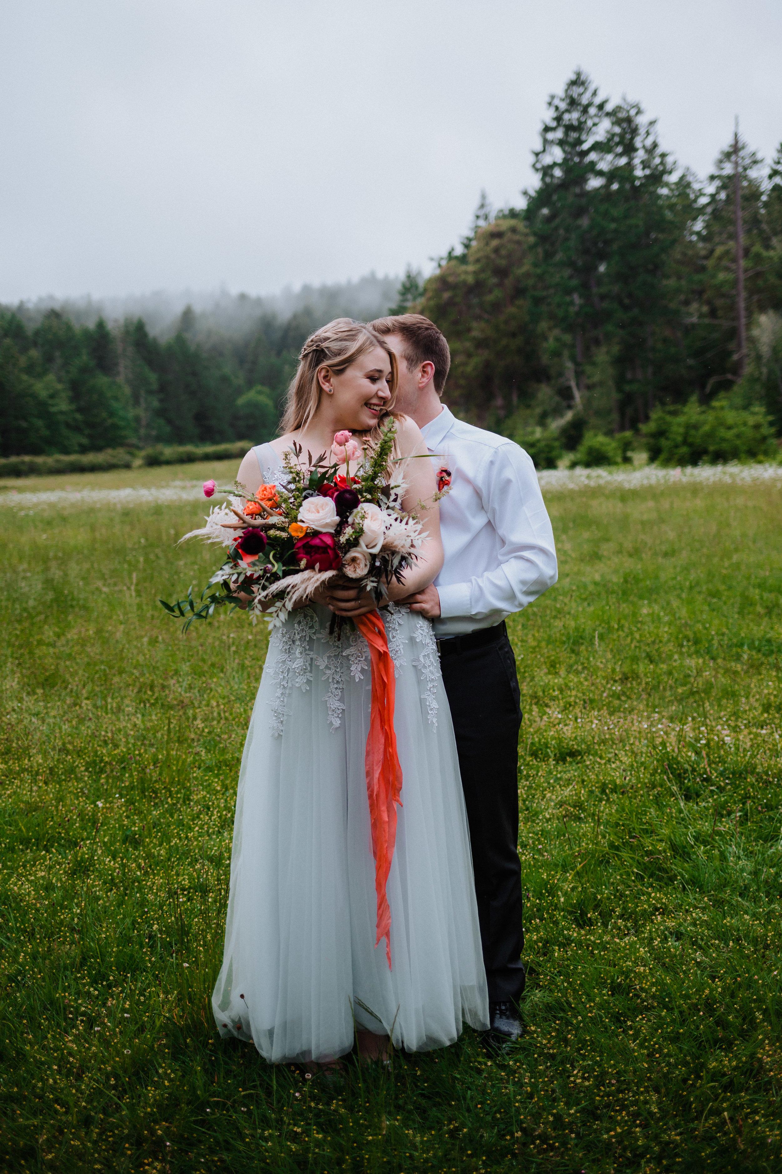 Styled Wedding (16 of 107).jpg