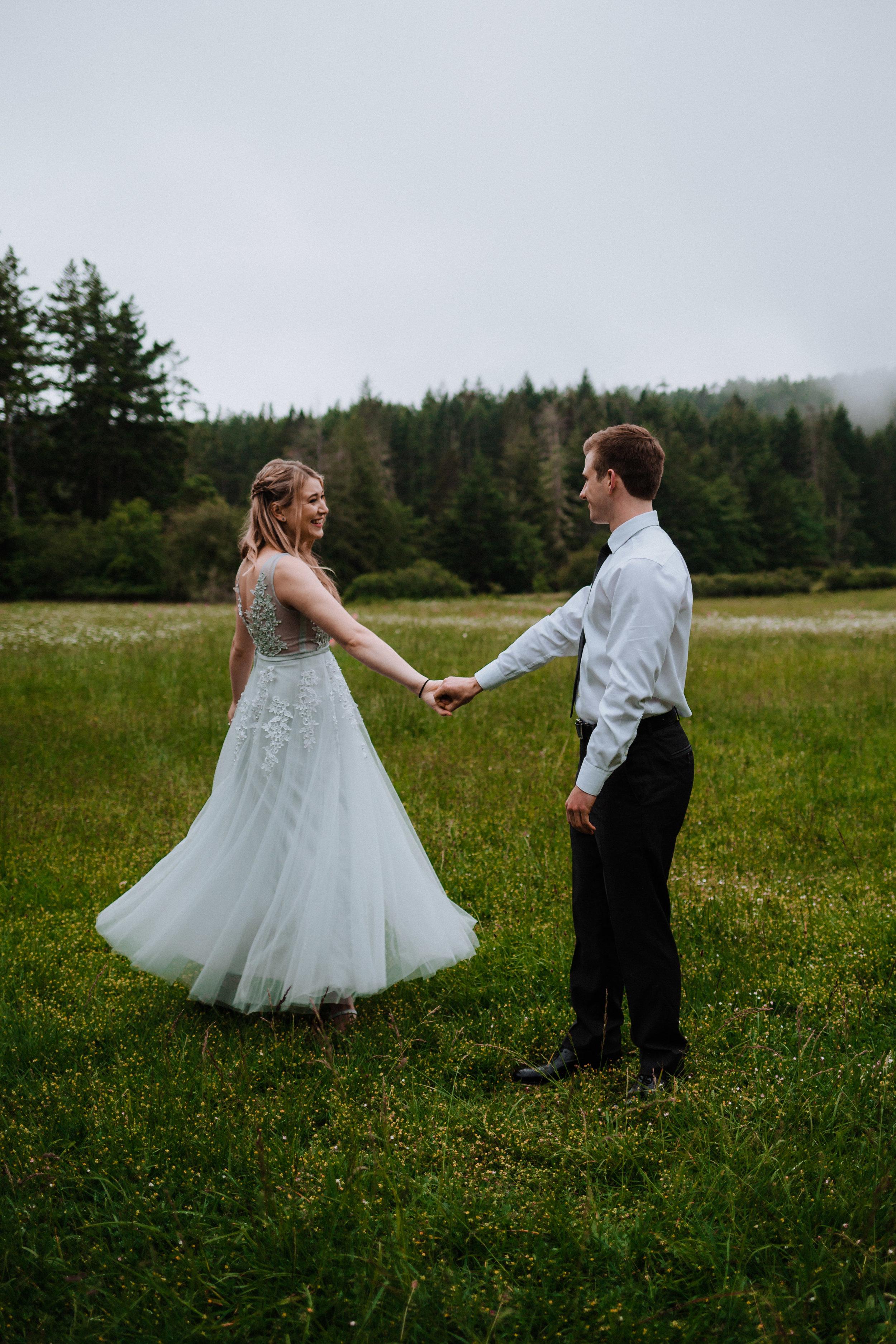 Styled Wedding (15 of 107).jpg