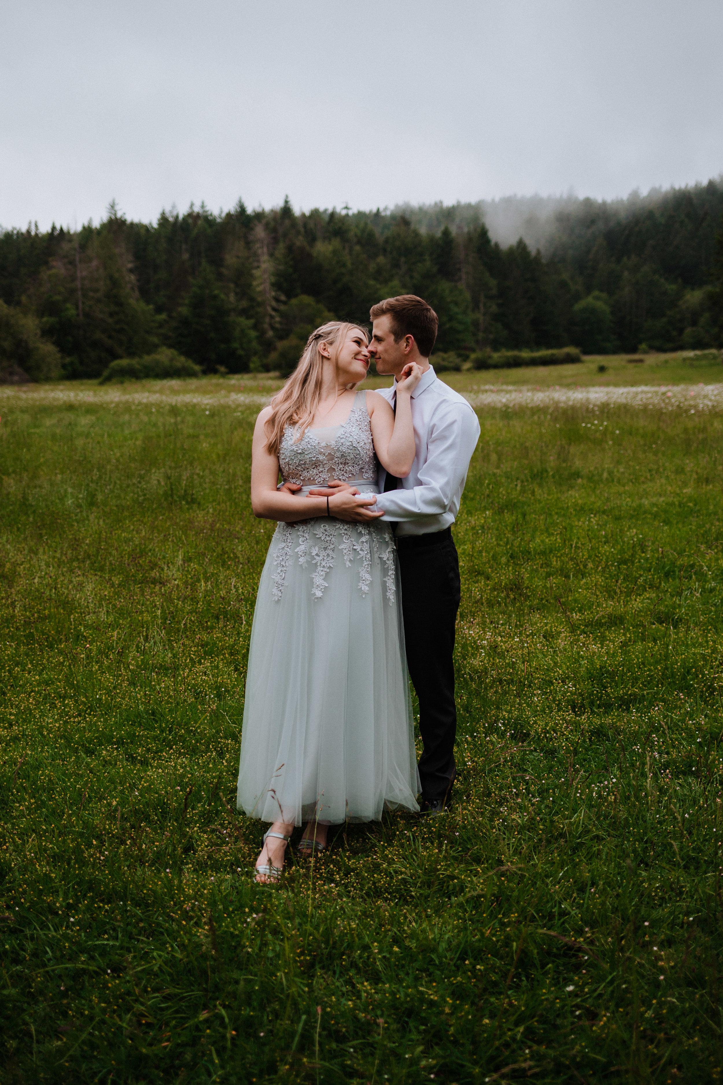 Styled Wedding (10 of 107).jpg