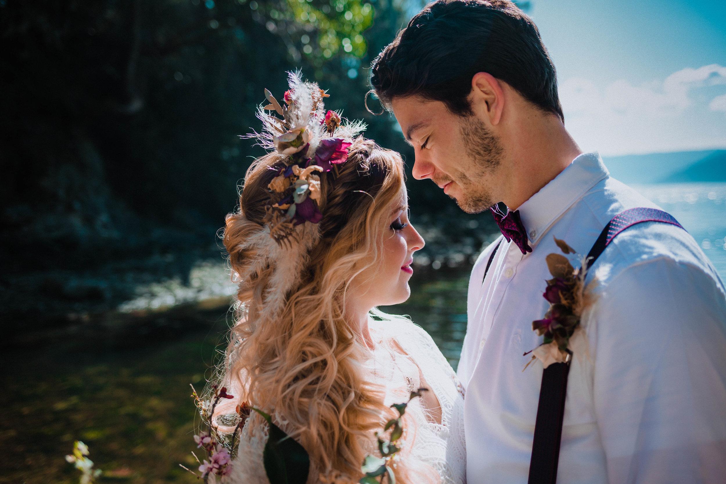 Morrocan-boho-elopement-vancouver-island