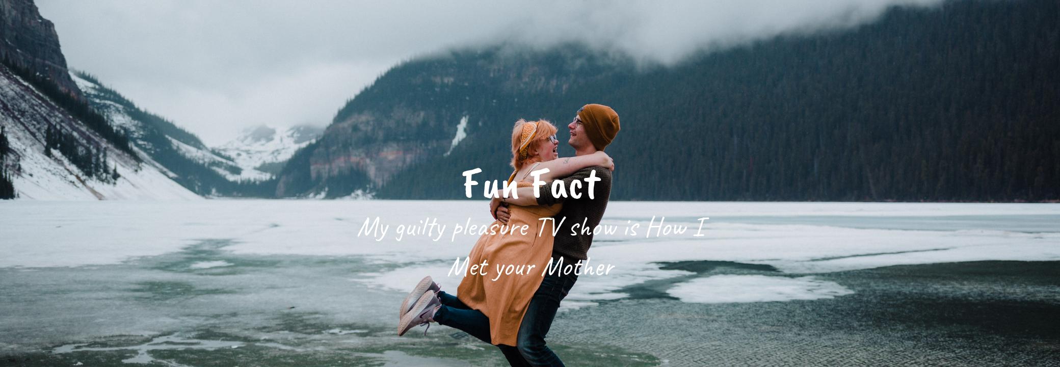 Fun Fact (3).png