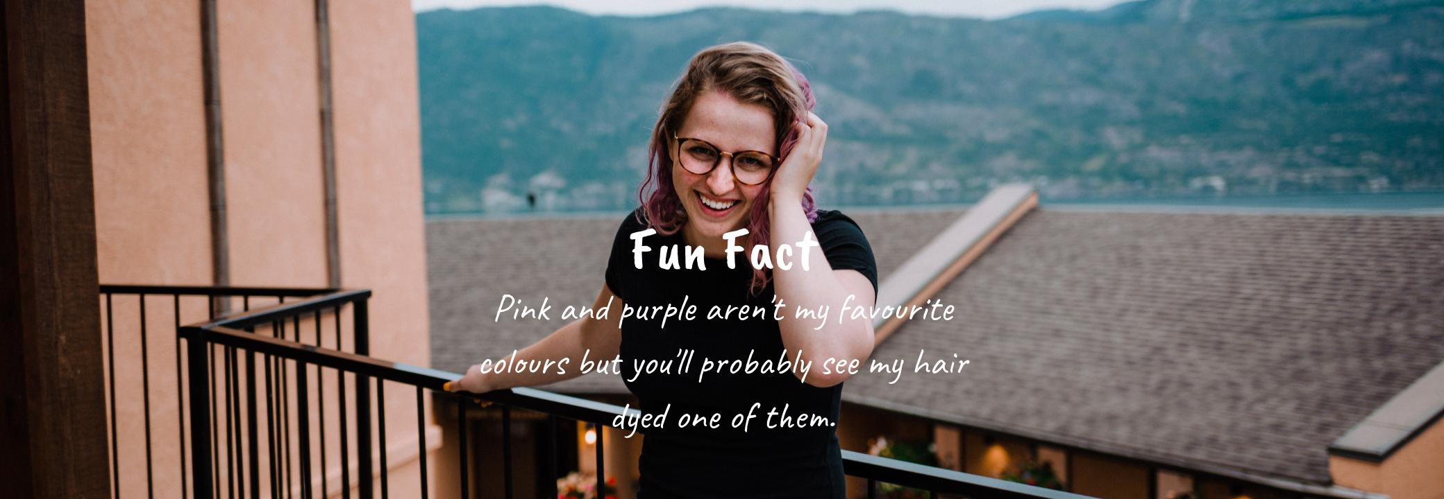 Fun Fact.png