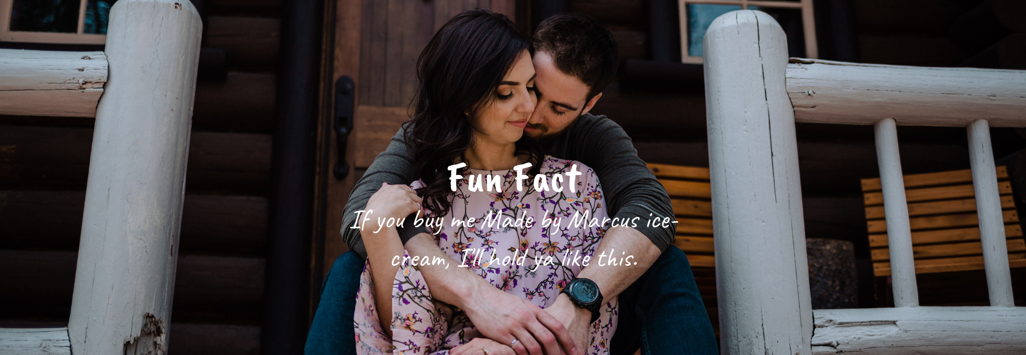 Fun Fact (4).png
