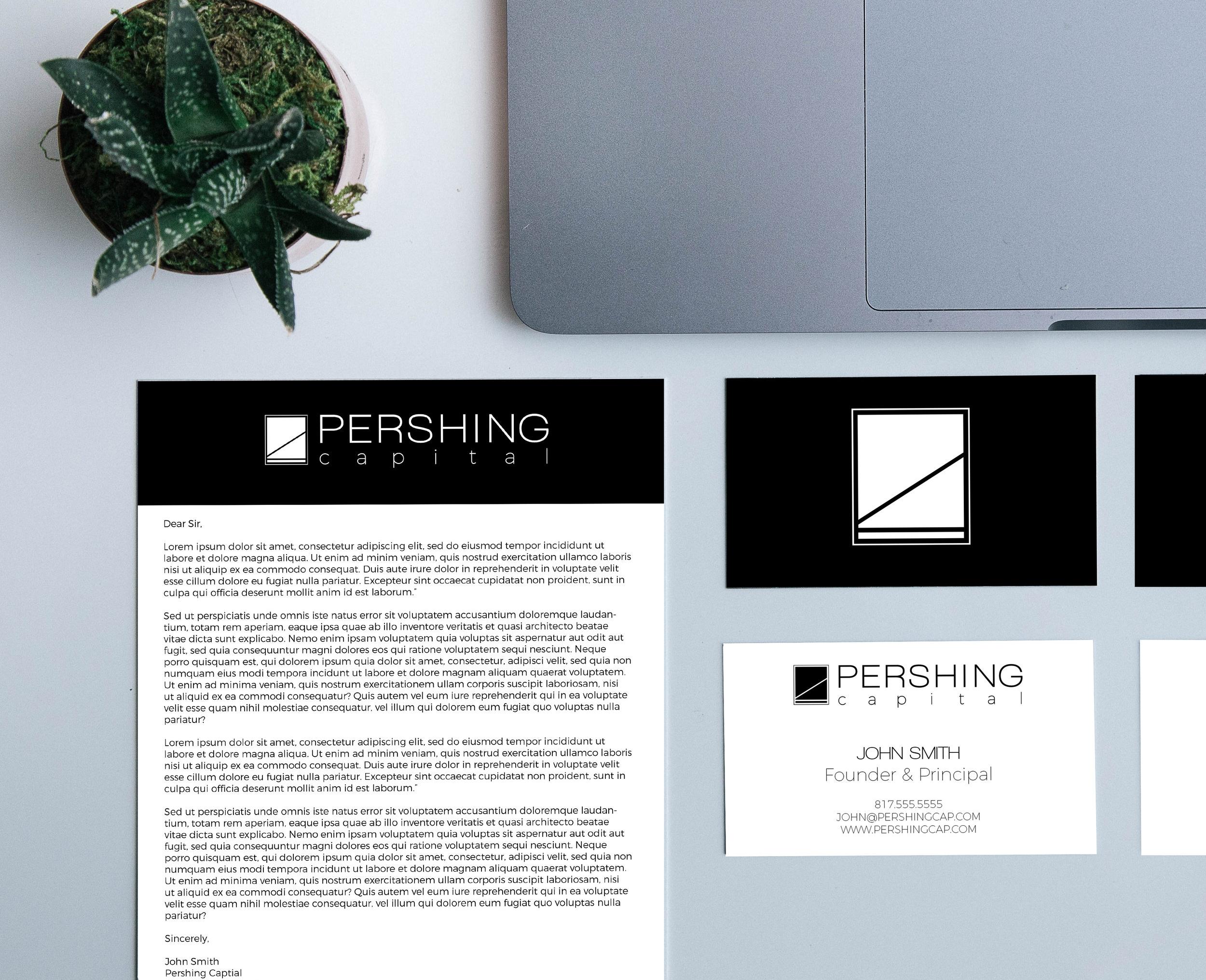 Pershing Capital Letterhead and BCard.jpg