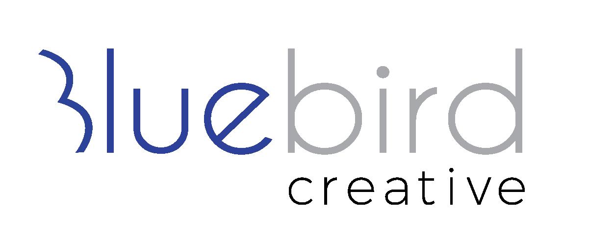 Bluebird Creative Logo_Final-01 copy.png