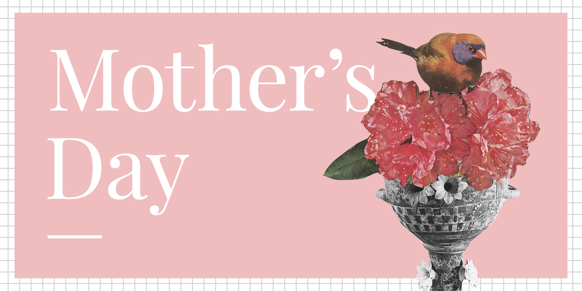 The Camfield Mother's Day Banner.jpg