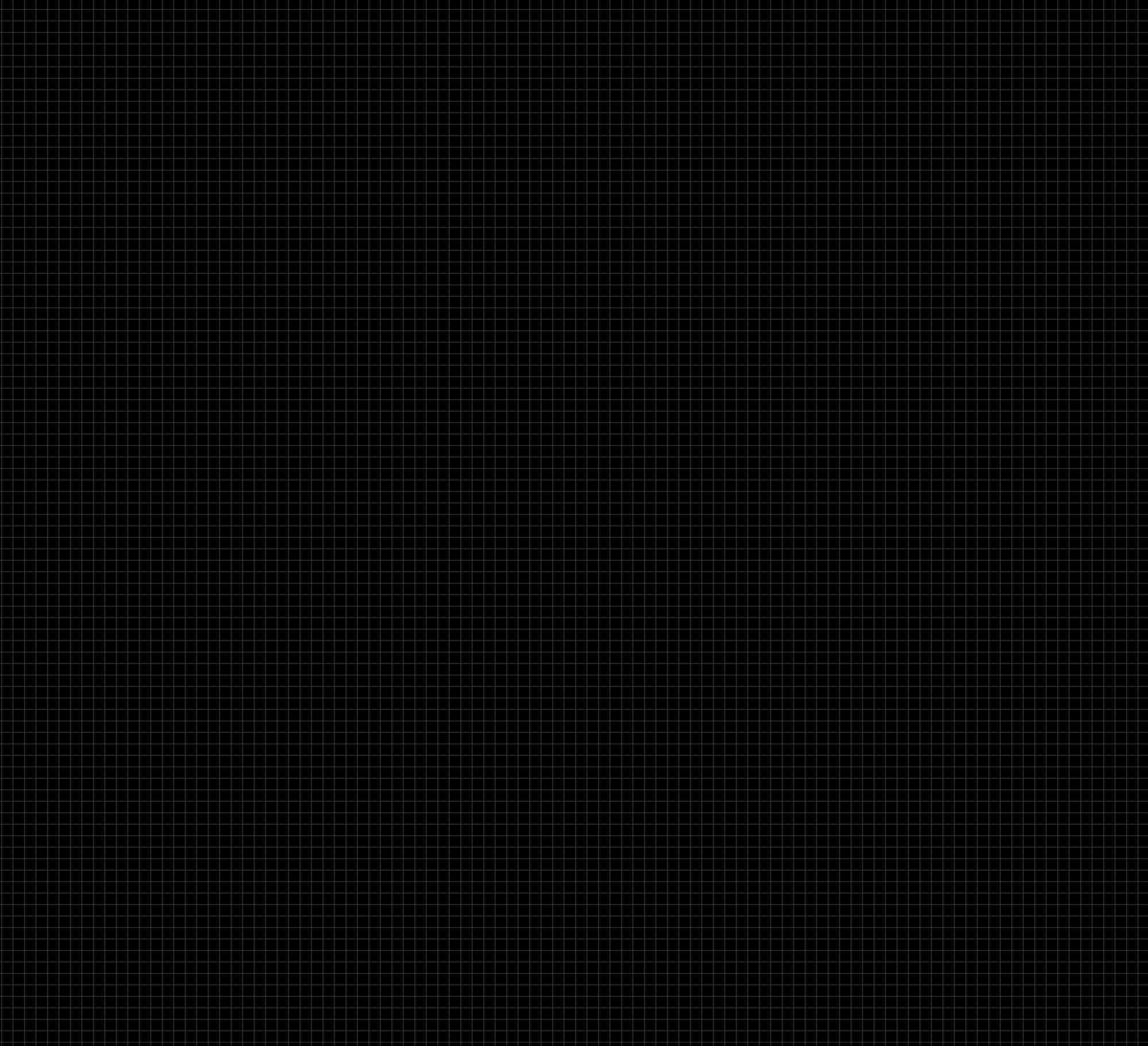 The-Camfield-Background-Dark.jpg