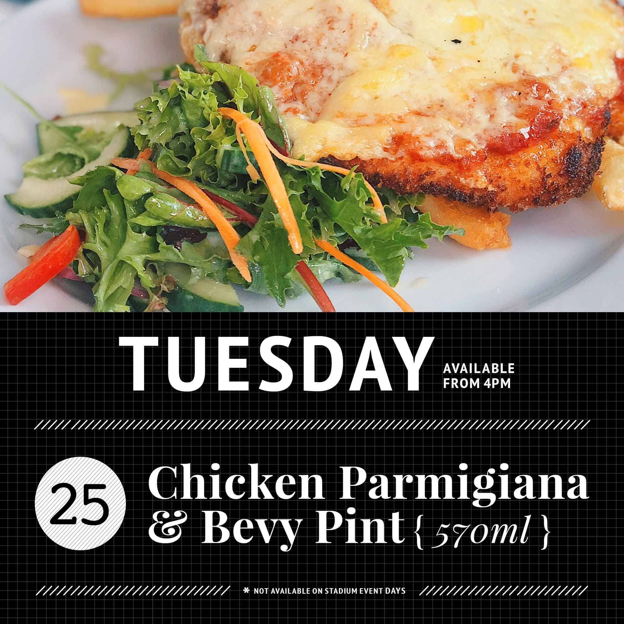 The-Camfield-Daily-Specials-Tuesday-Banner.jpg
