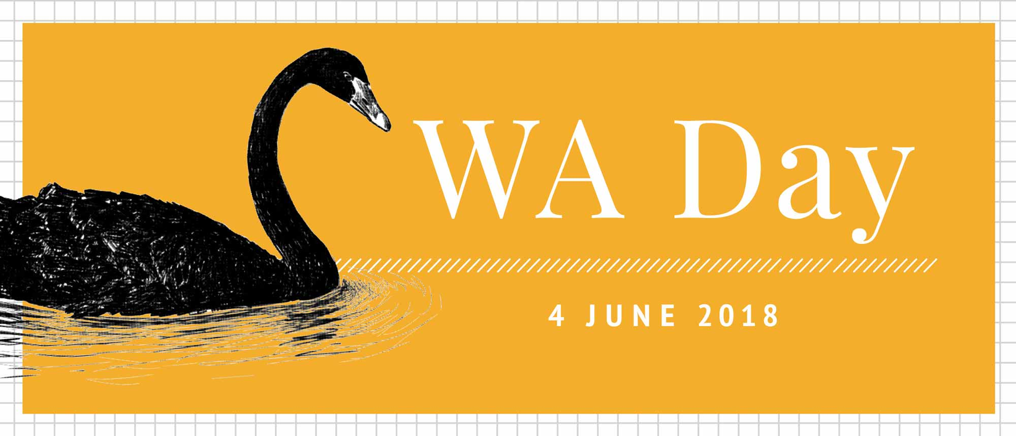 The-Camfield-Event-WA-Day-Banner.jpg