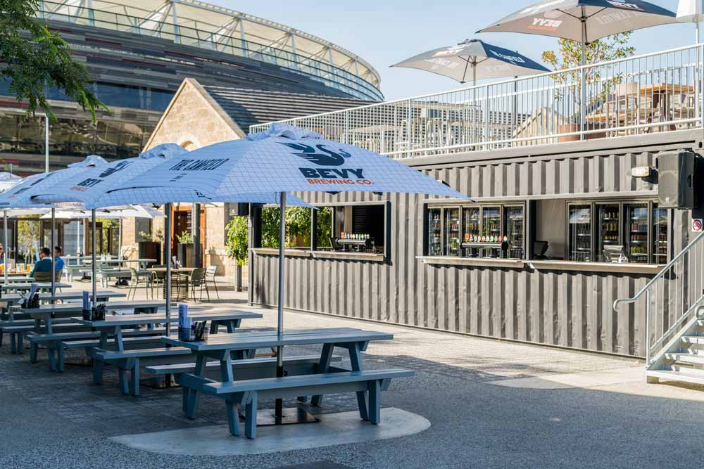 The-Camfield_CONTAINER-BAR-2.jpg