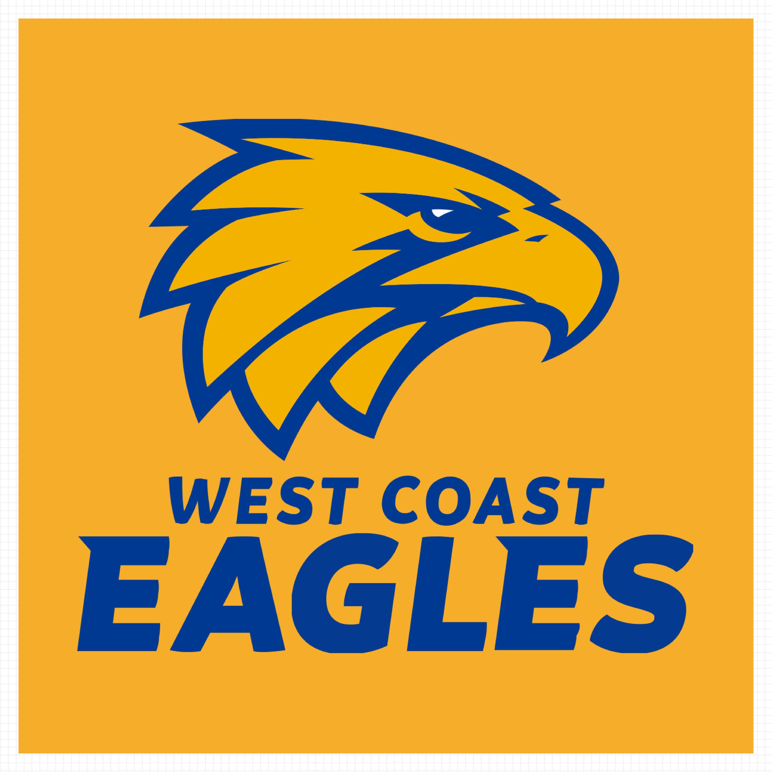 west coast eagles edited .jpg