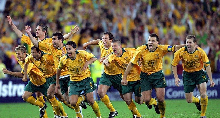 team shot soccer.jpg