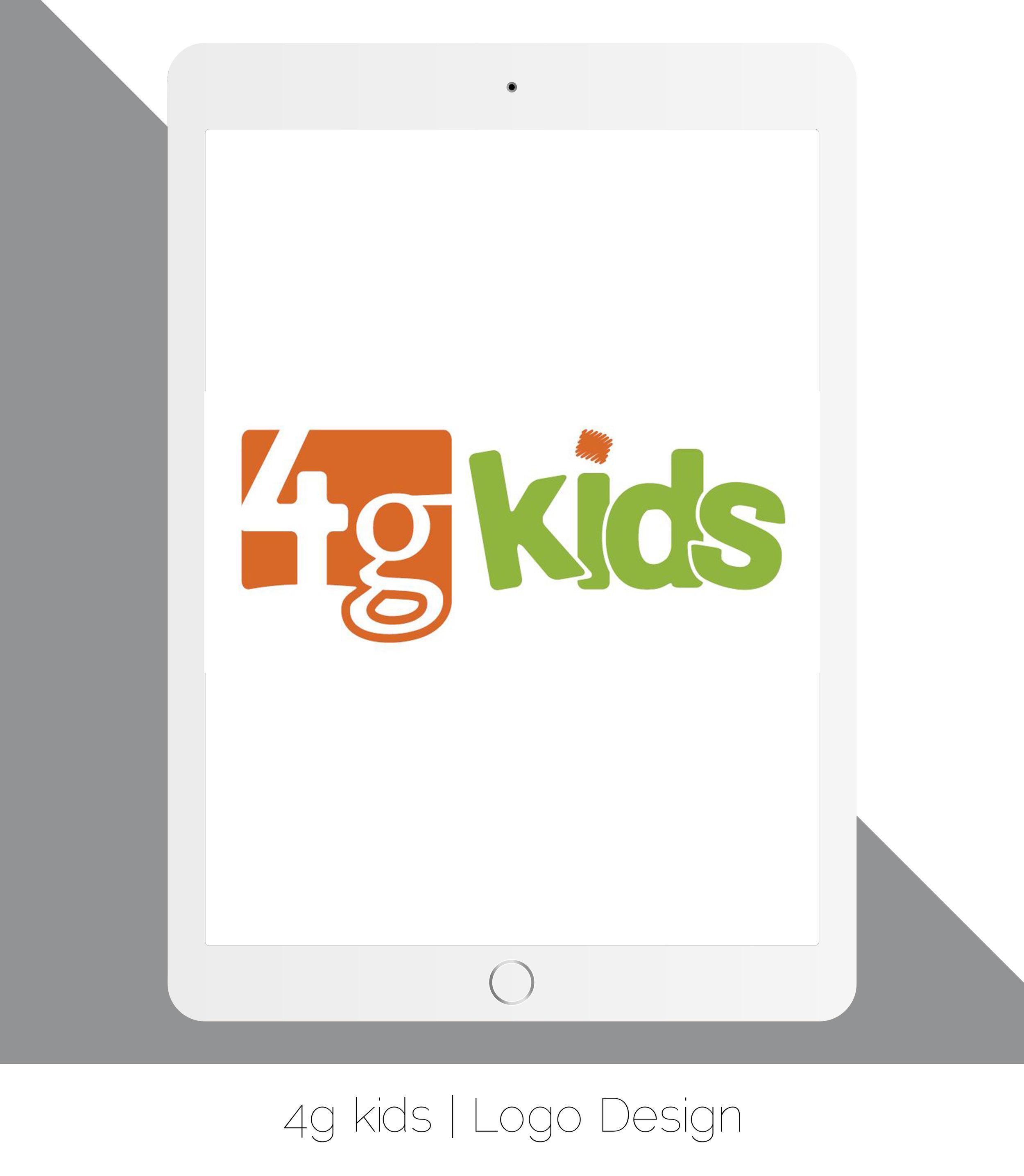 4g kids Cover.jpg