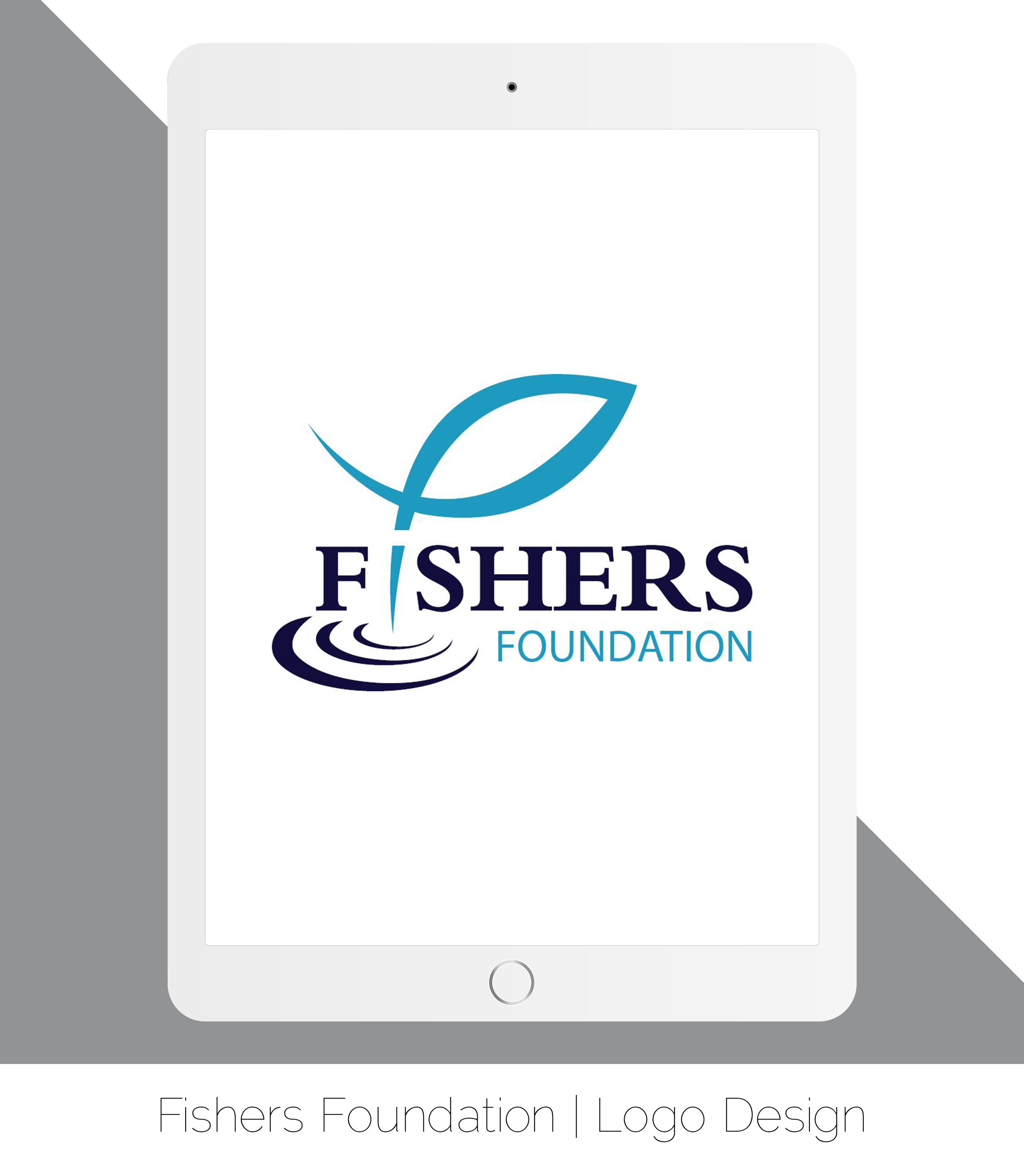 Fishers Cover.jpg