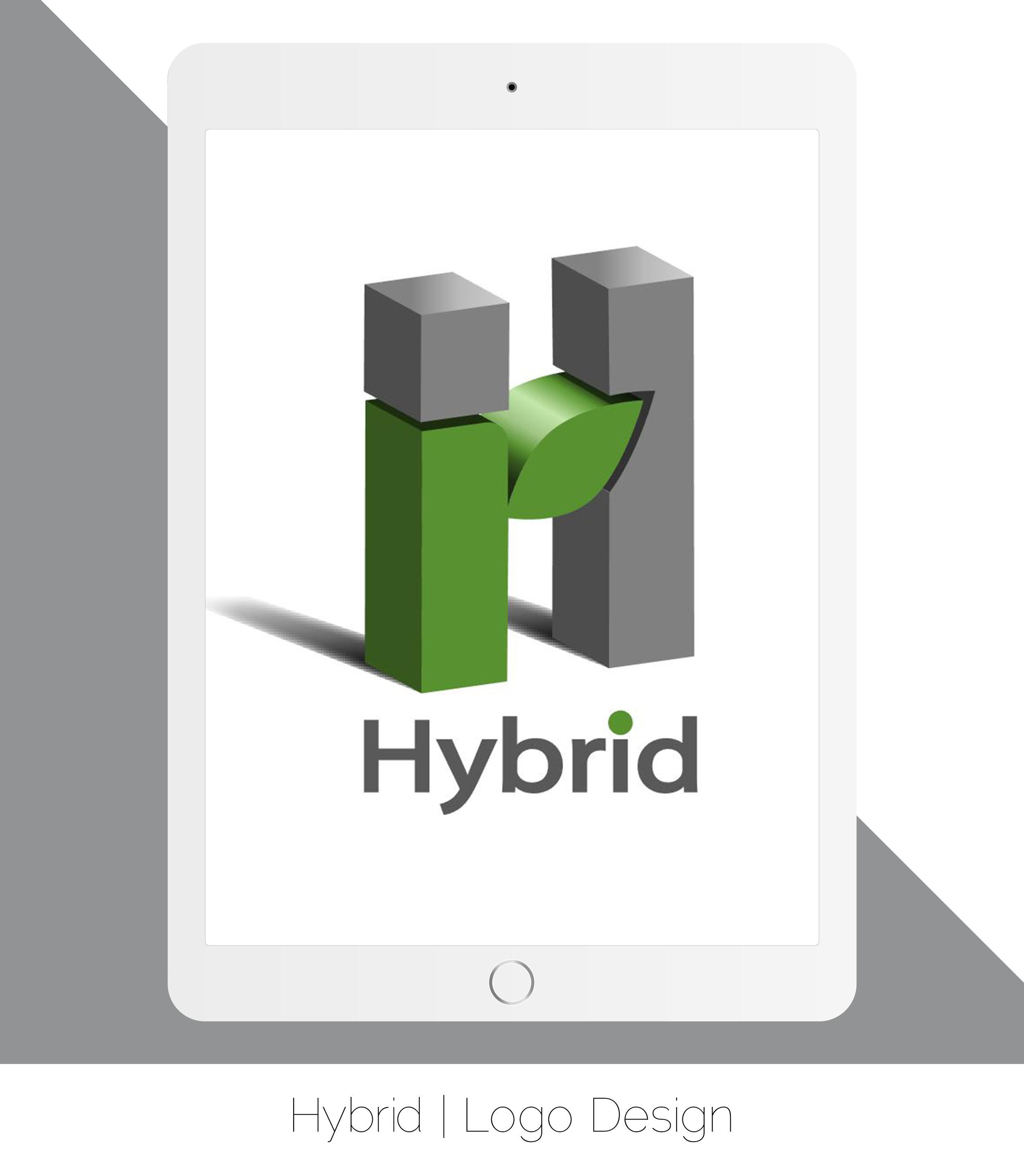 Hybrid Cover.jpg