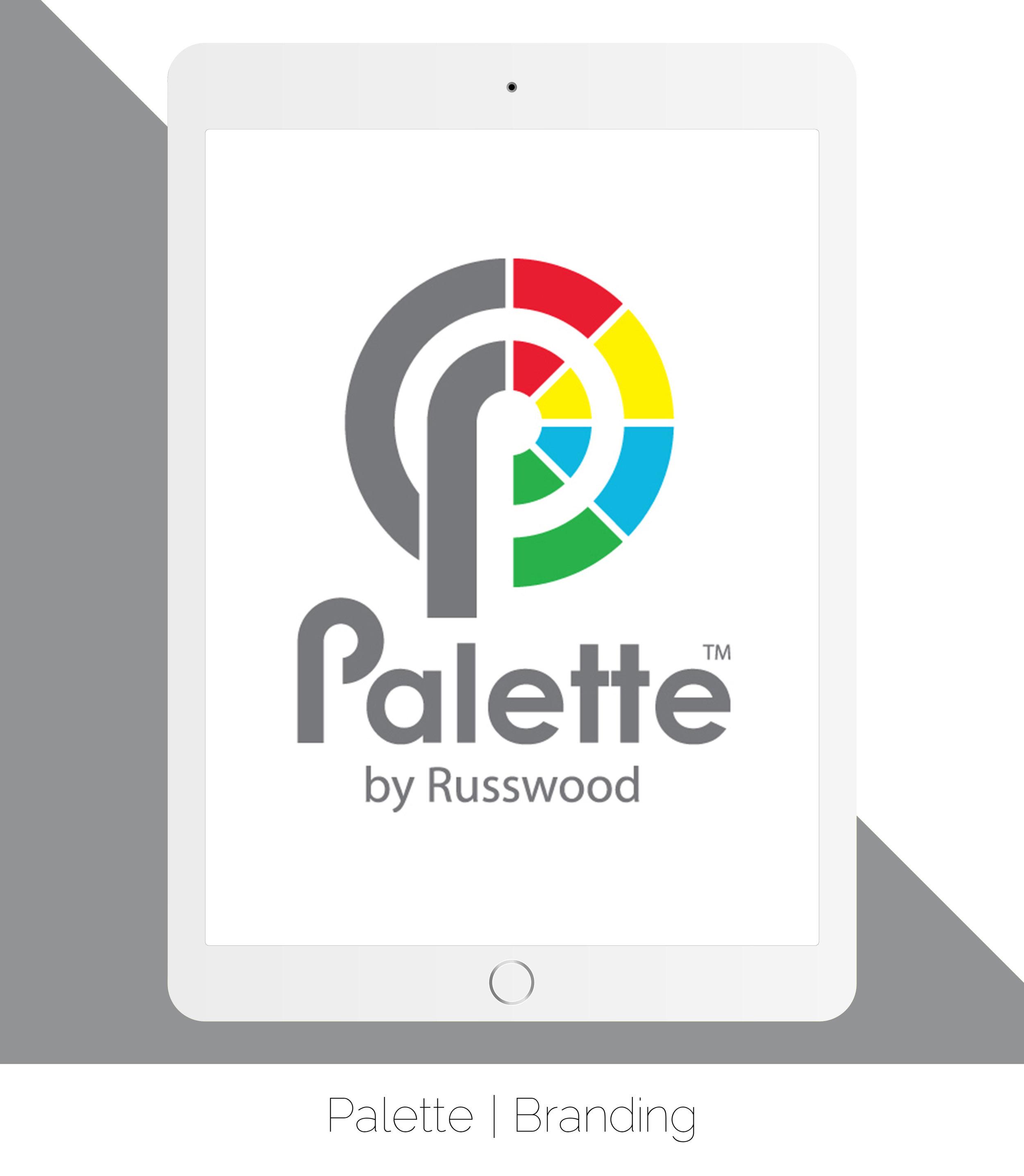 Pallet Cover.jpg