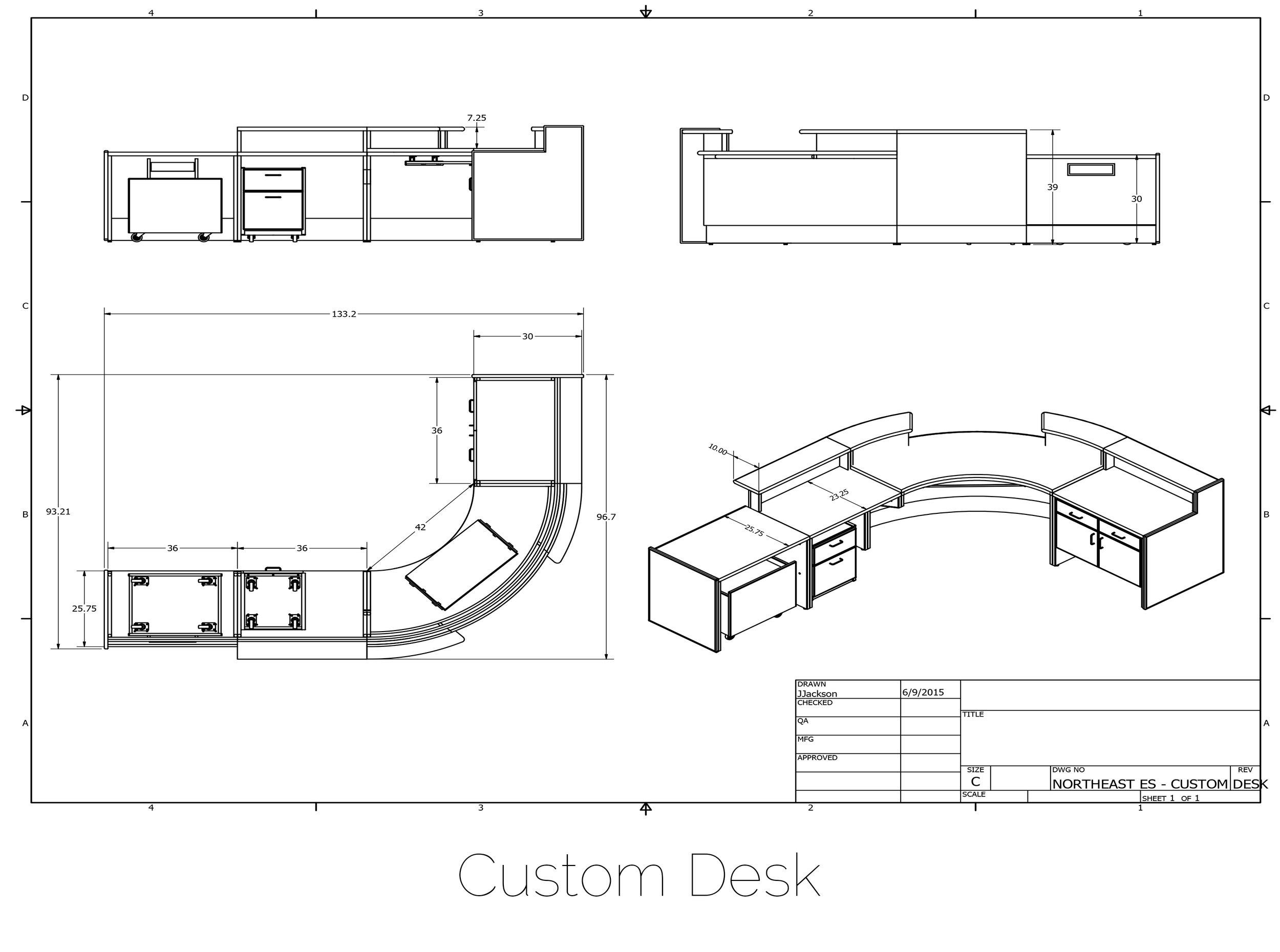 Custom Desk.jpg