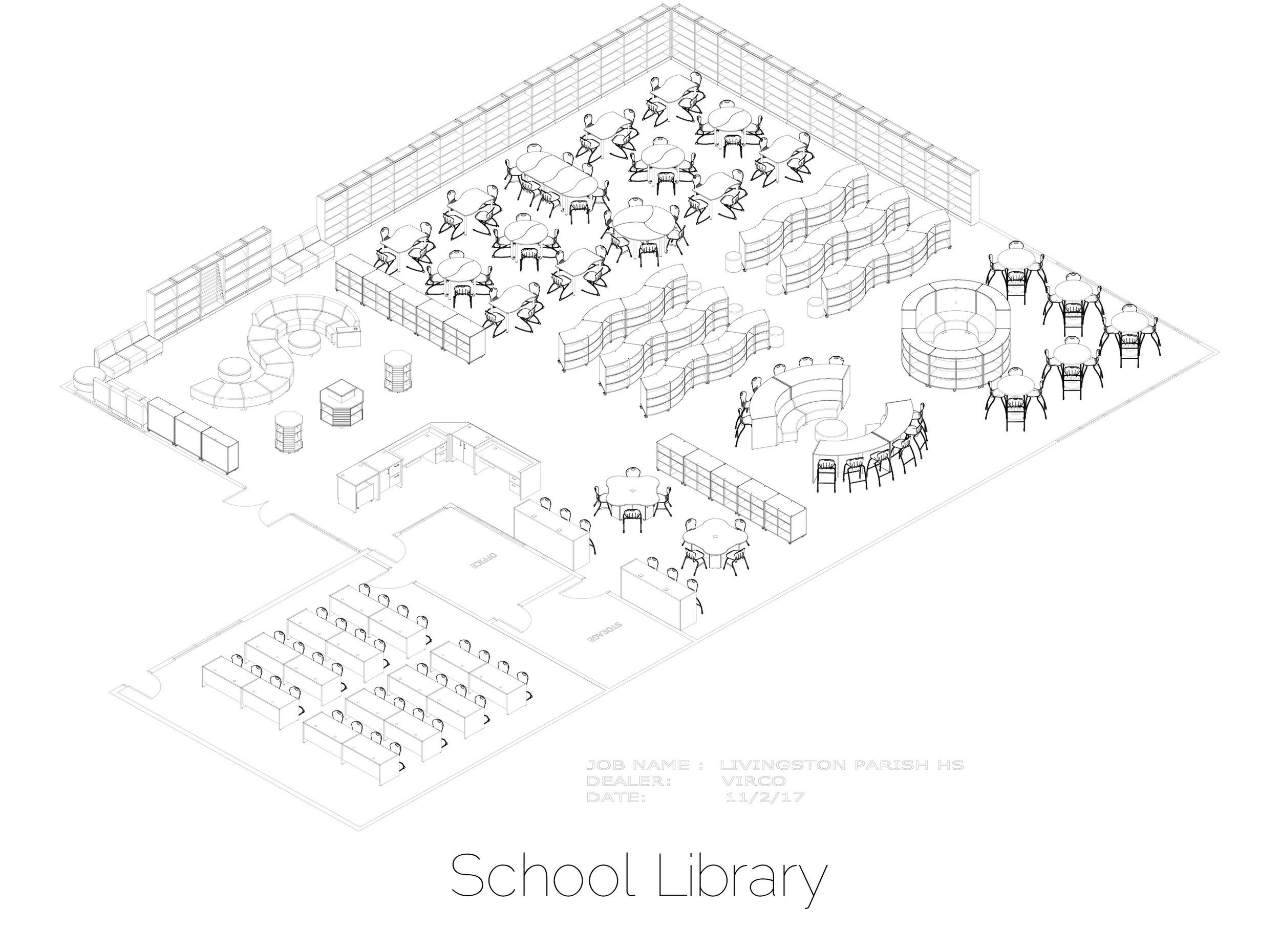 School Library Cover.jpg