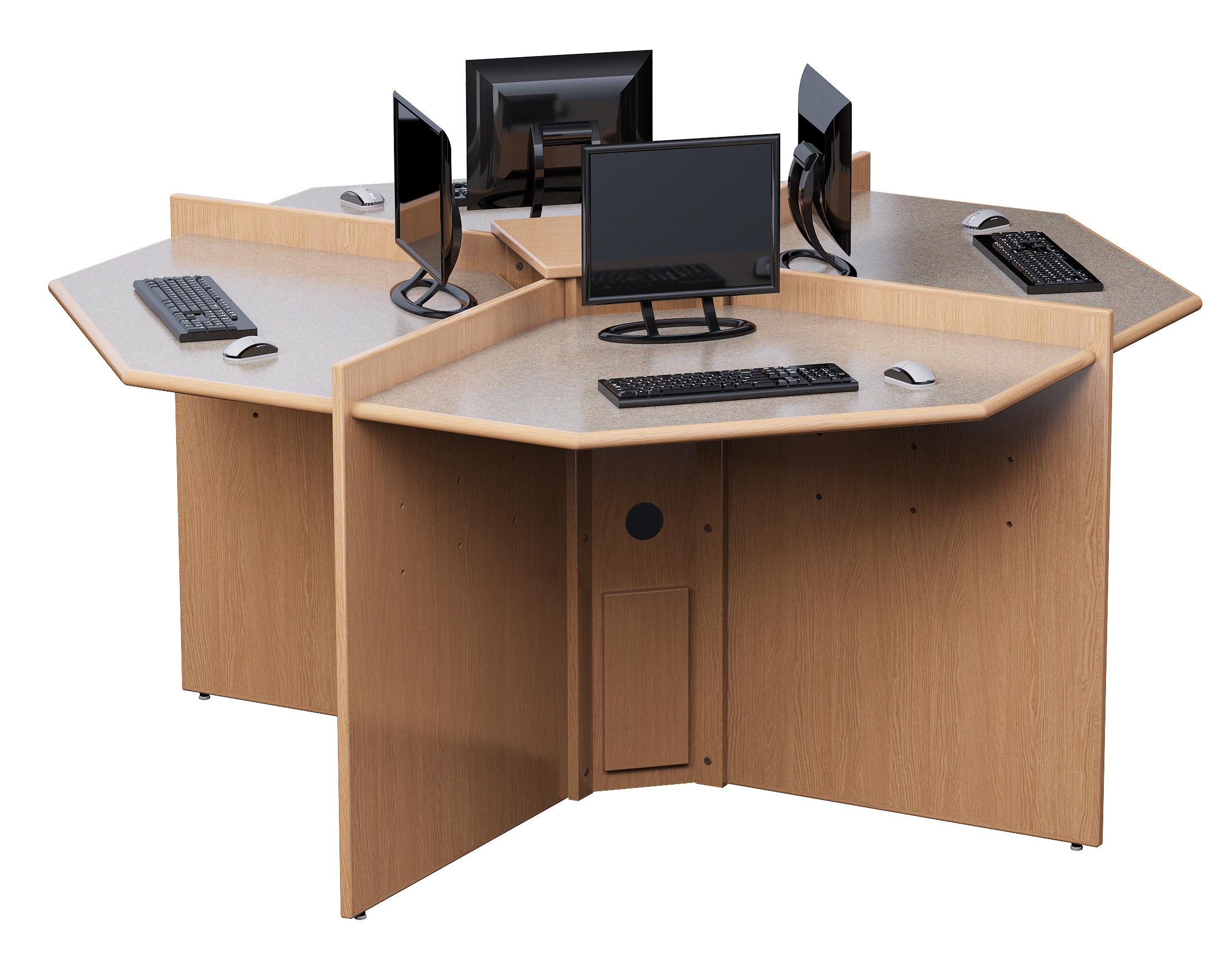 COMPUTER STATION - Rendering.jpg