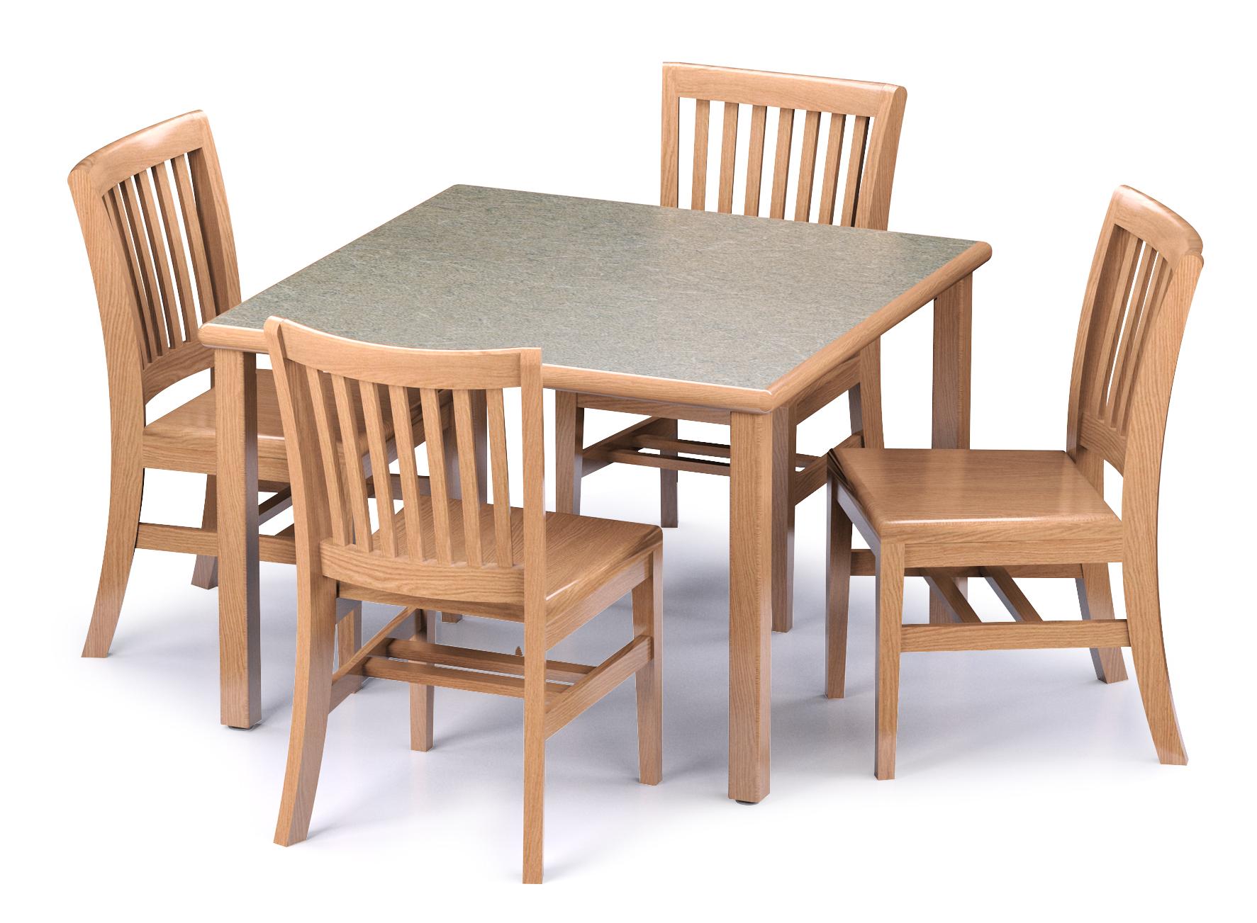 SQUARE TABLE - Rendering.jpg