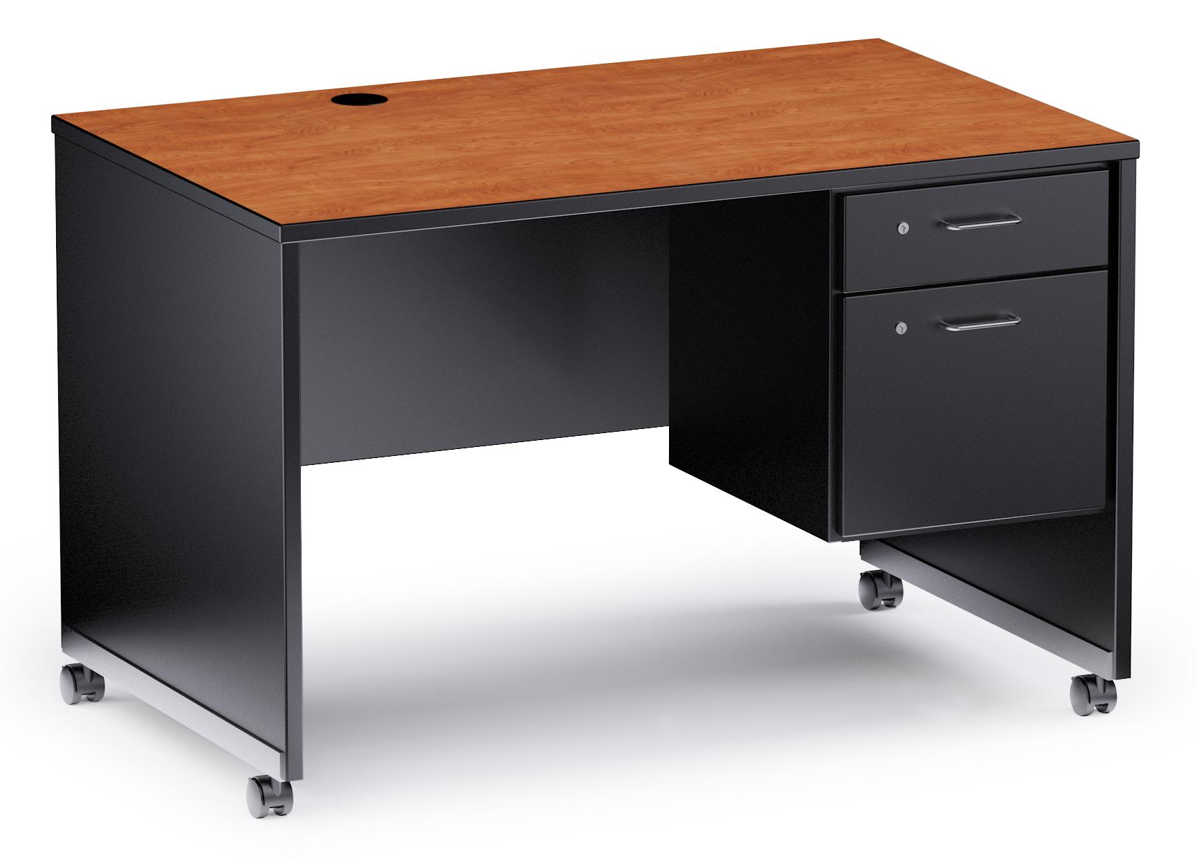 Teacher Desk - Rendering.jpg