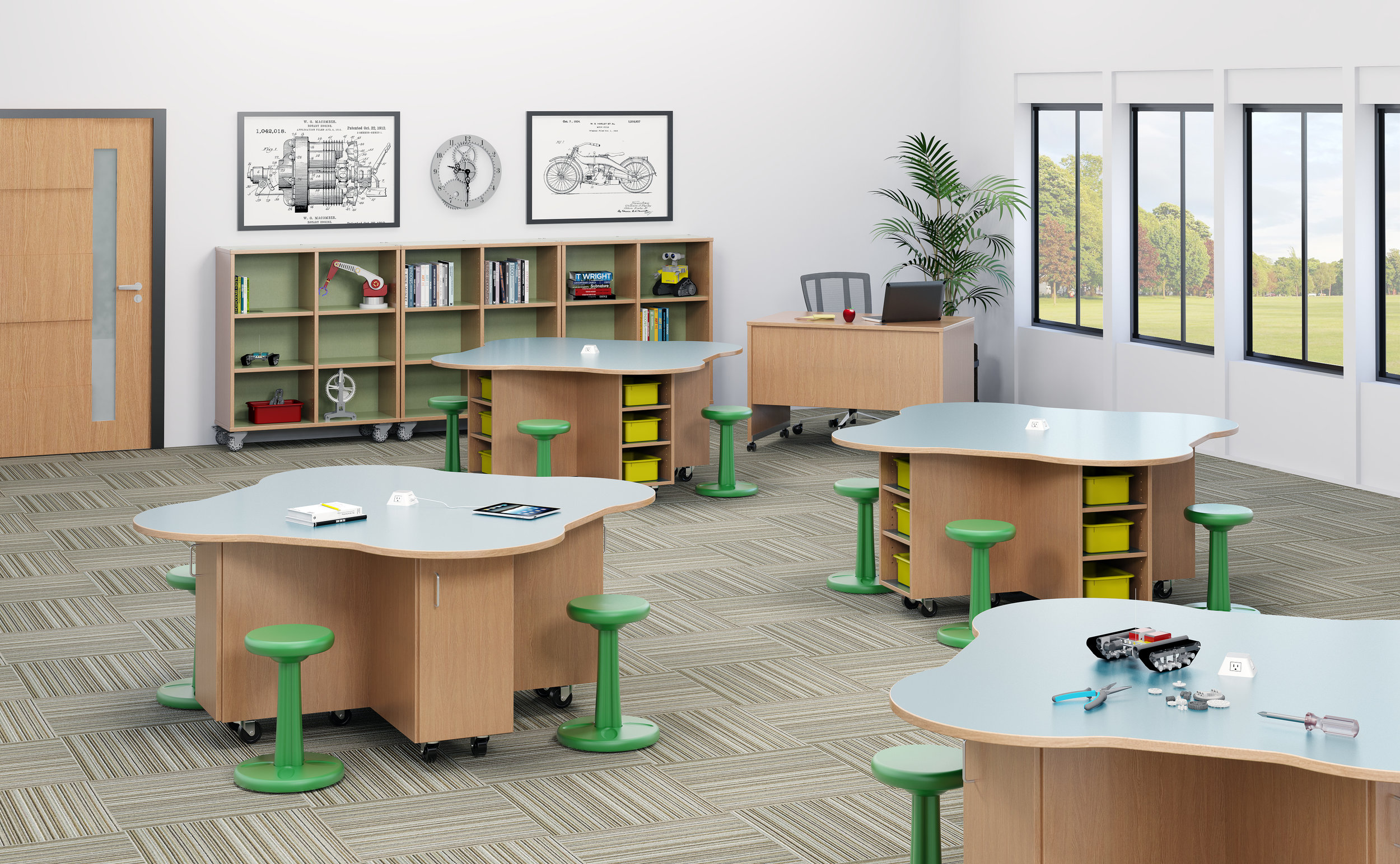 STEM STATION ROOM.jpg