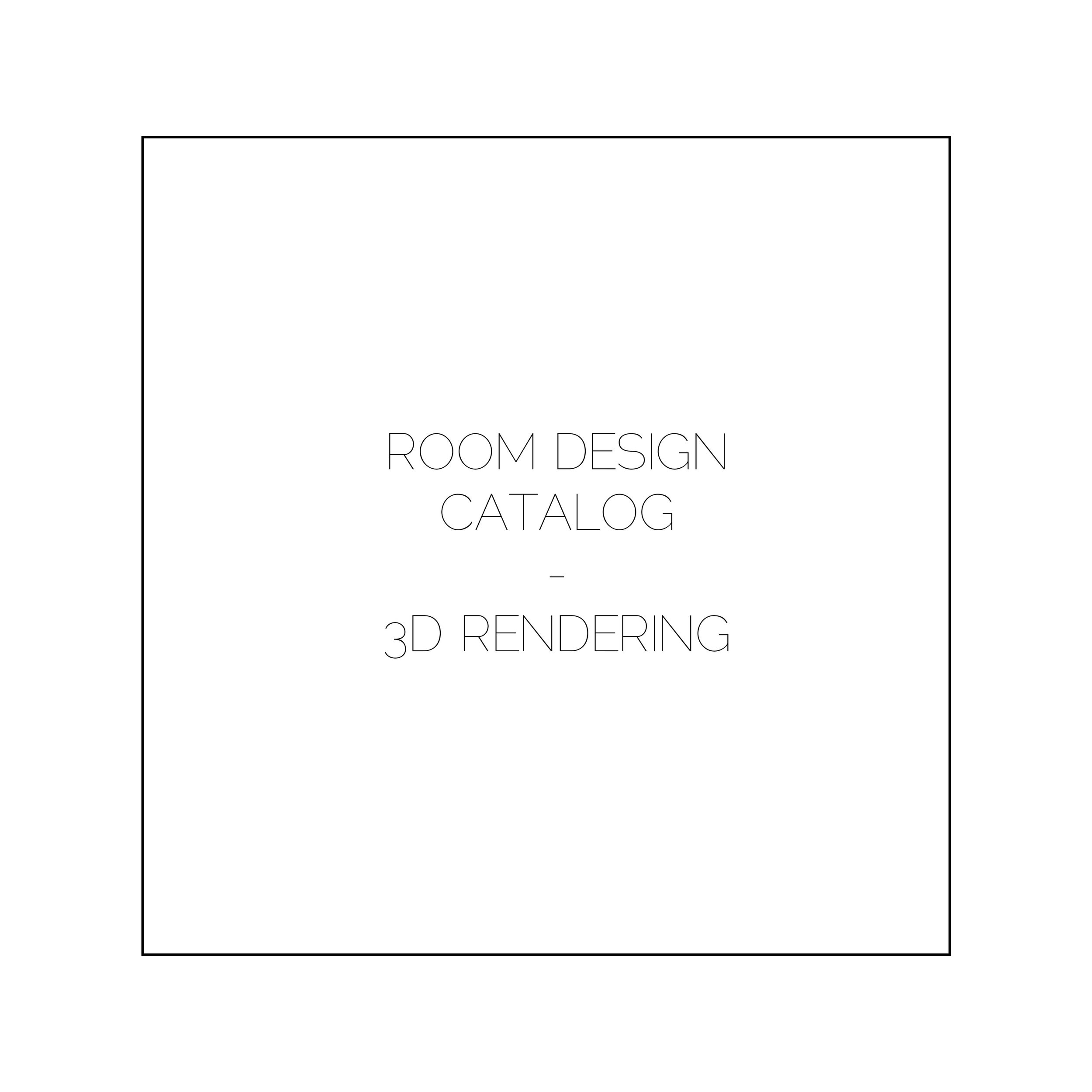 ROOM DESIGN Cover.jpg