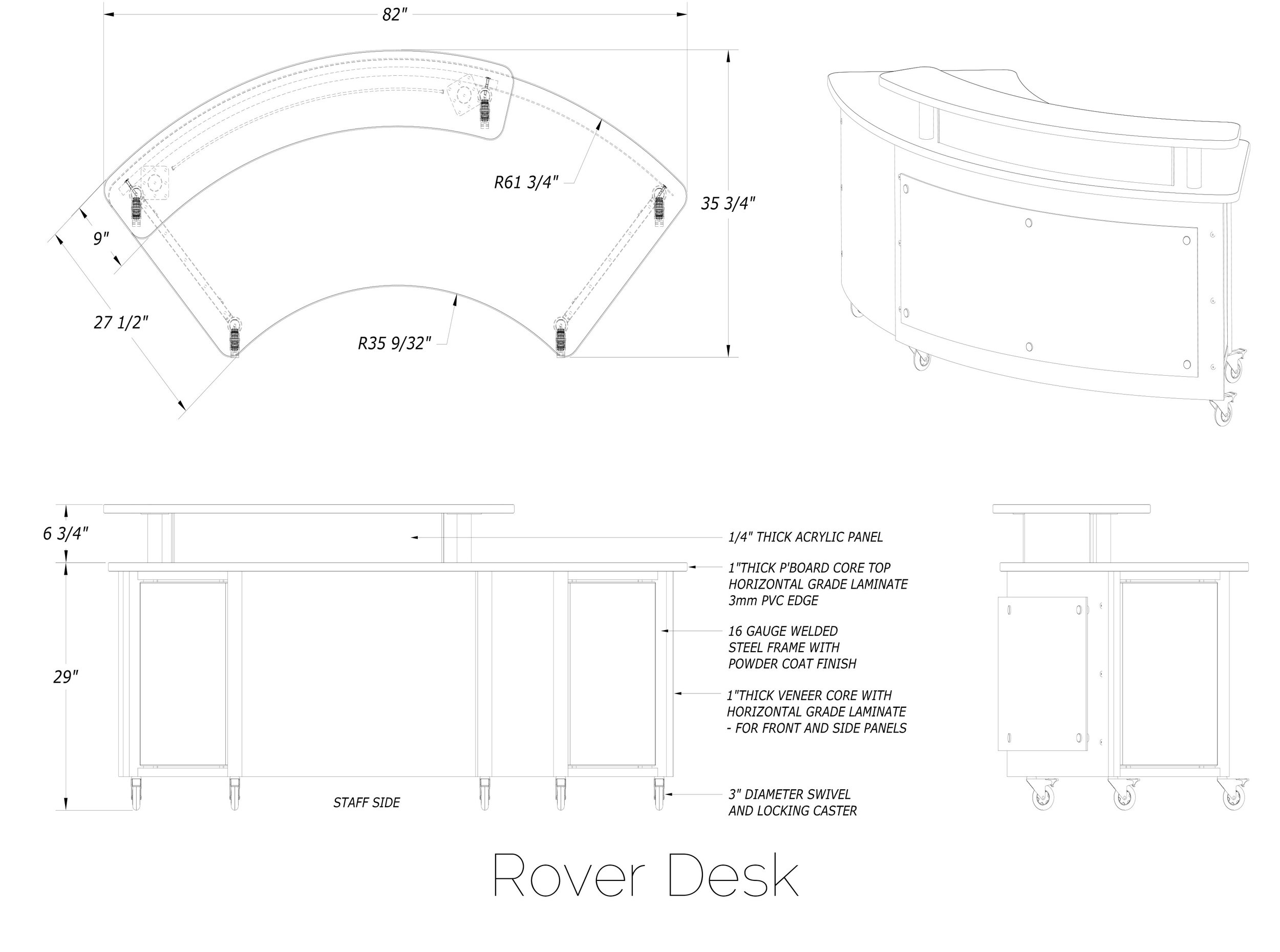 Rover Desk Cover.jpg