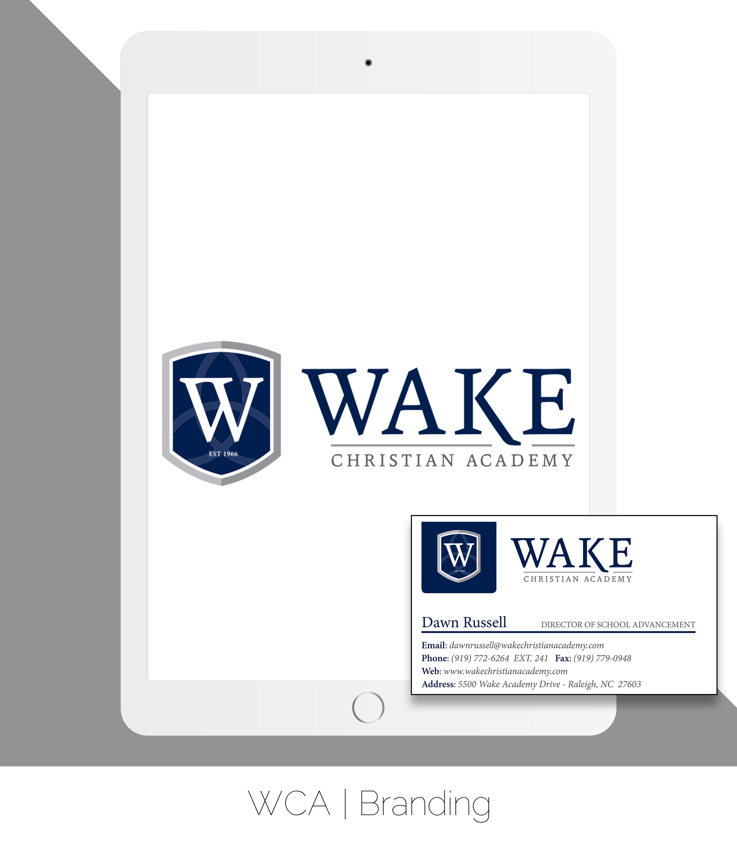 Wake Christian Cover.jpg