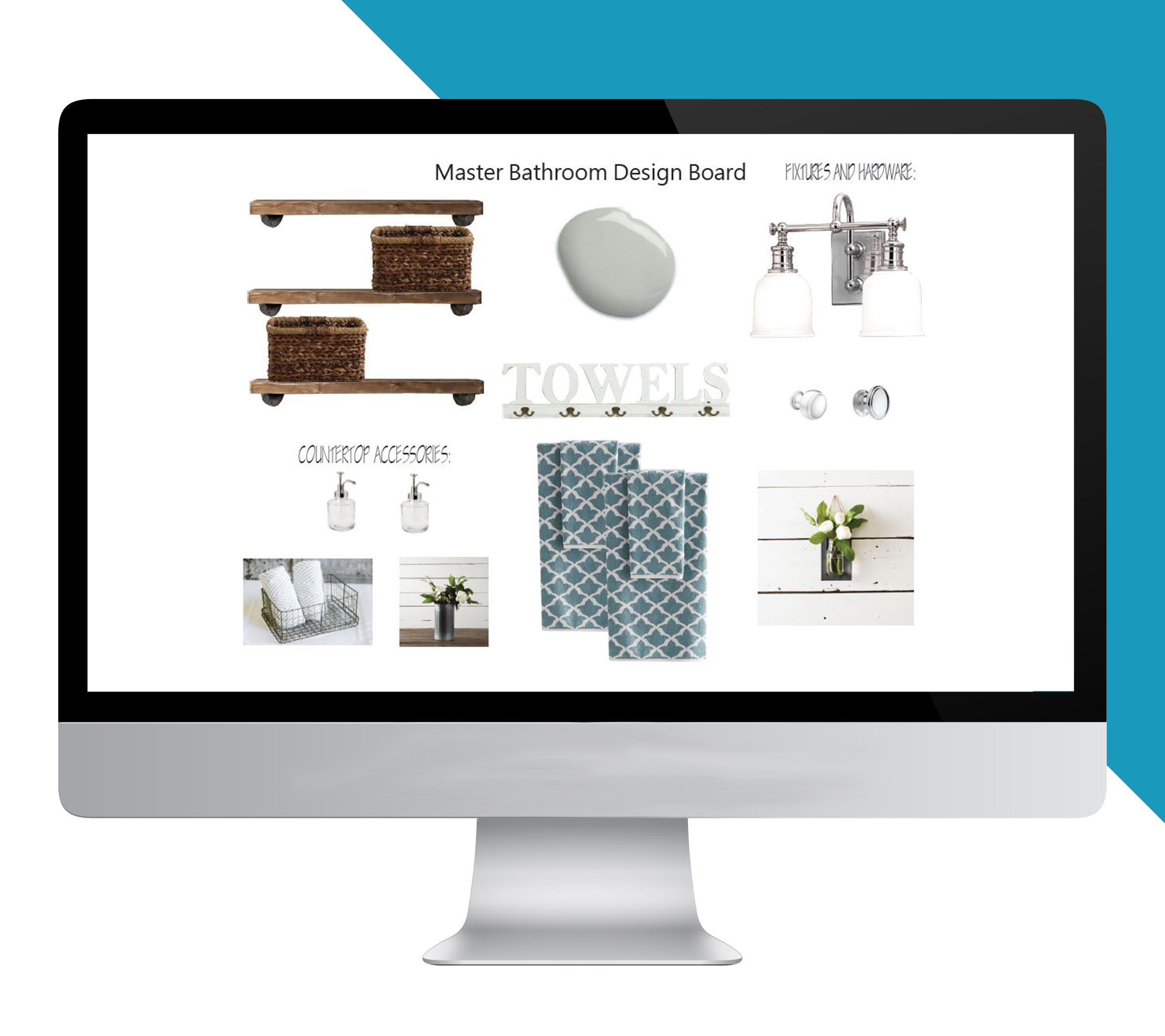 Interior Design Layout No.01.jpg