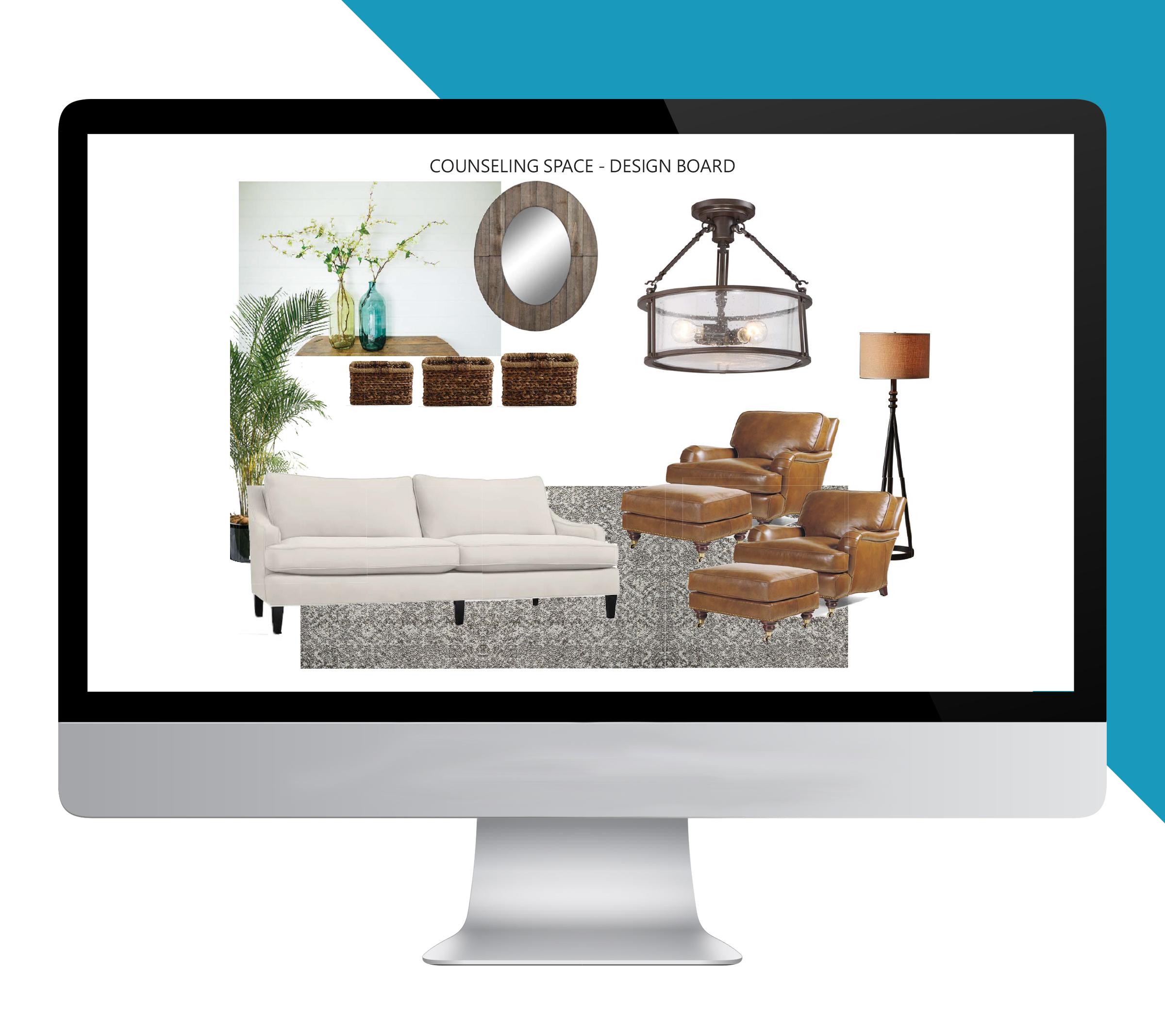 Interior Design Layout No.02.jpg