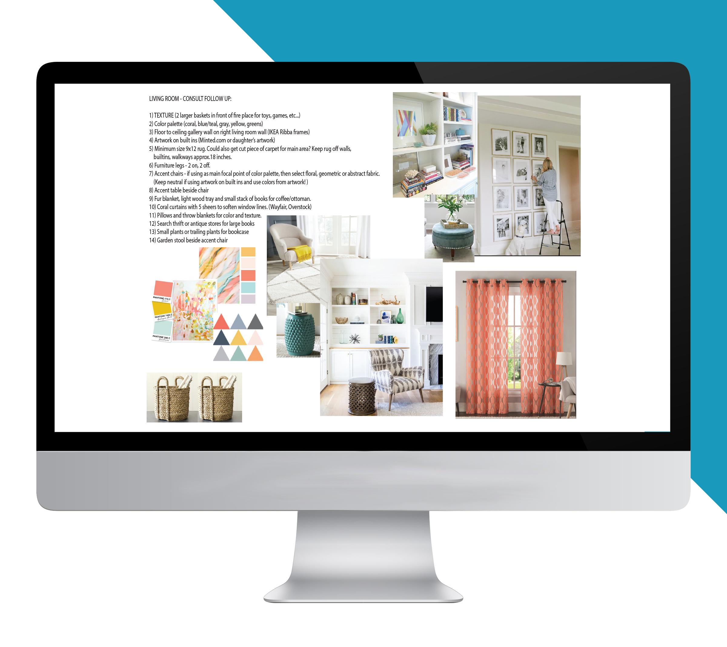 Interior Design Layout No.04.jpg
