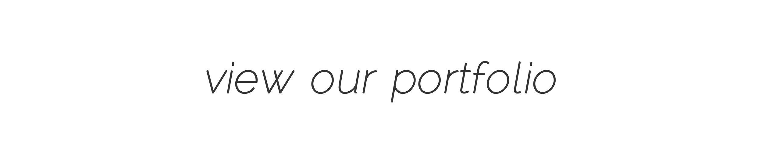portfolio view_.jpg