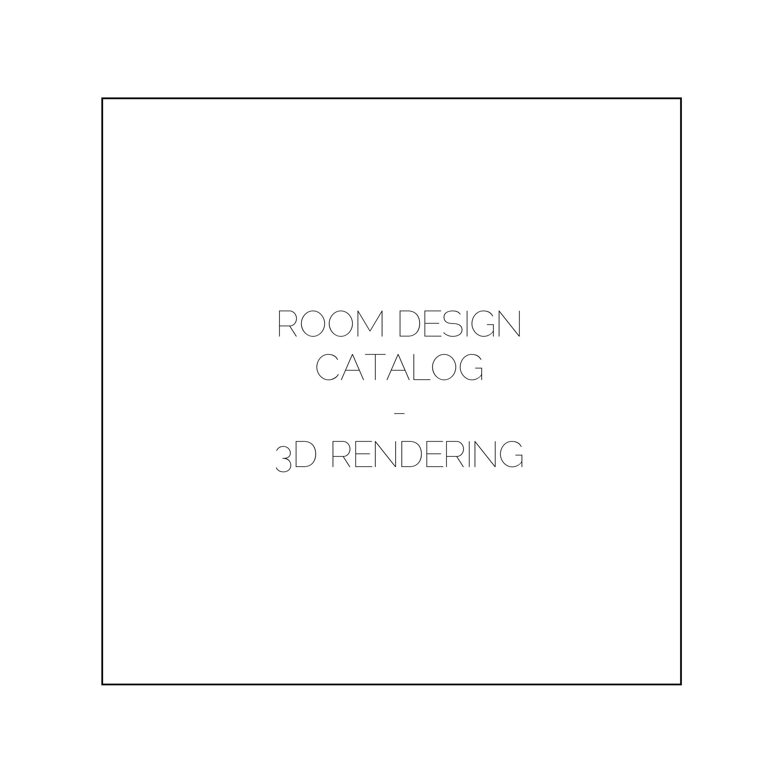 ROOM DESIGN Cover.jpg