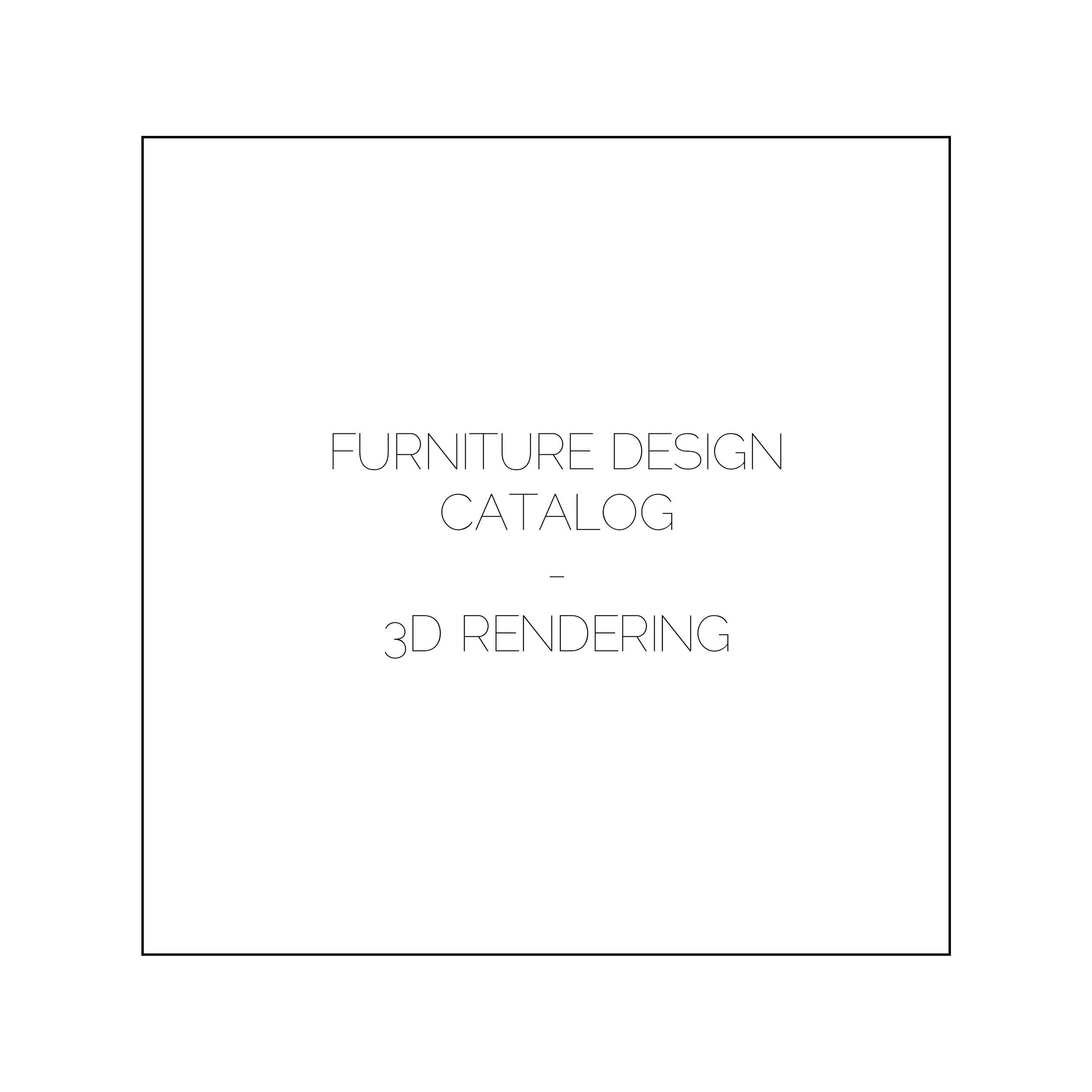 Furniture Design Cover.jpg