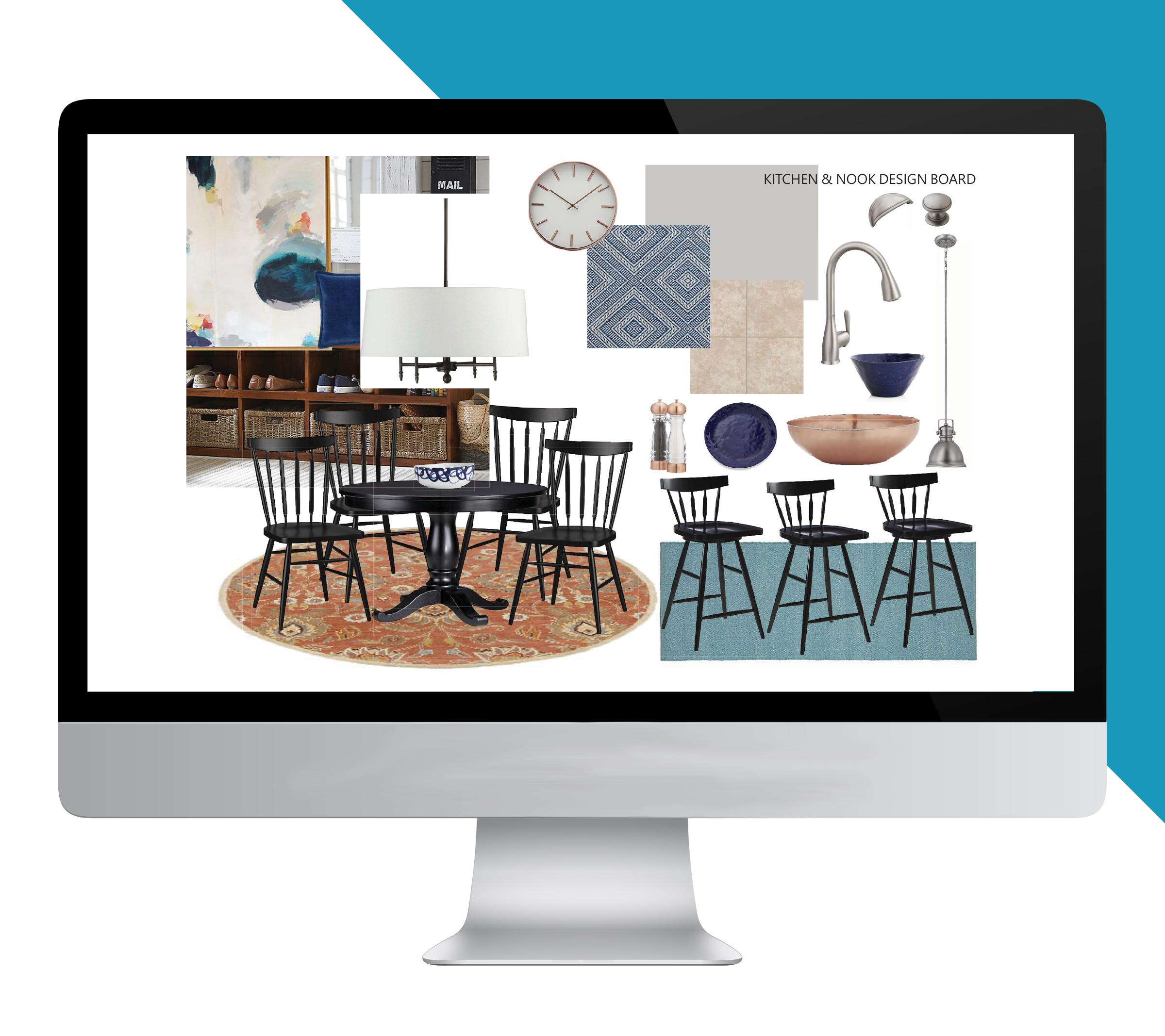 Interior Design Layout No.03.jpg