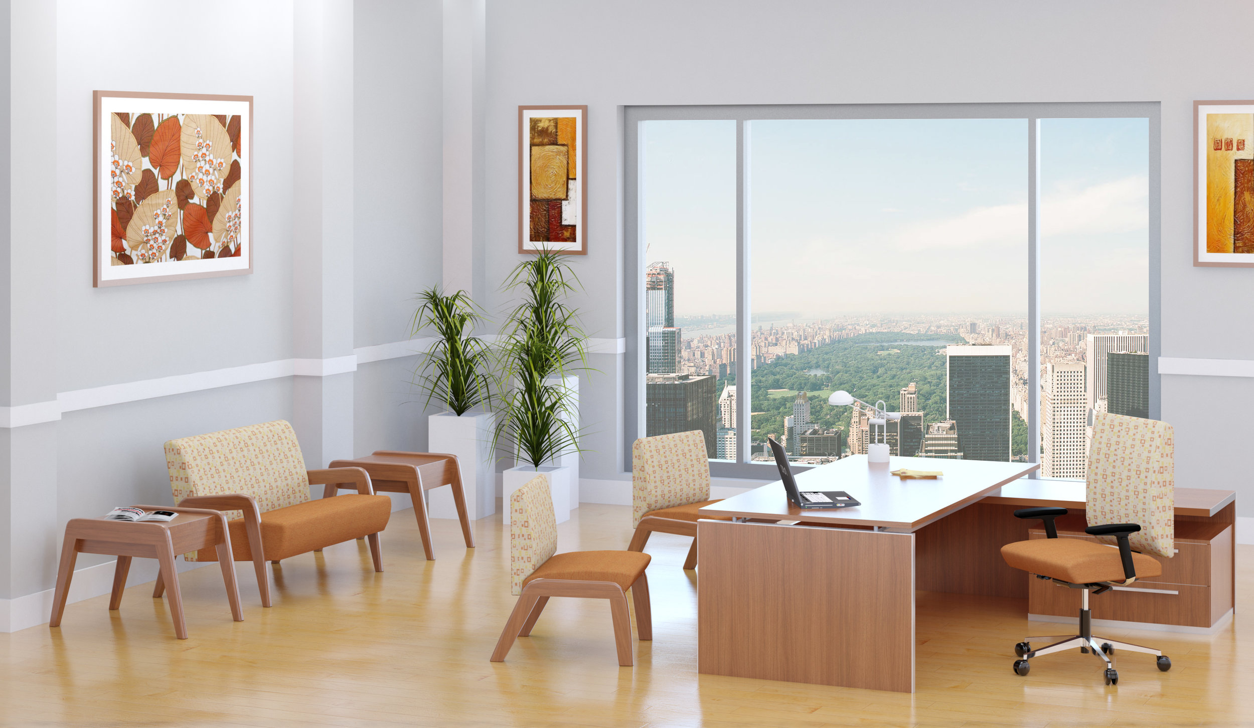 BRAXTON - Office Rendering.jpg