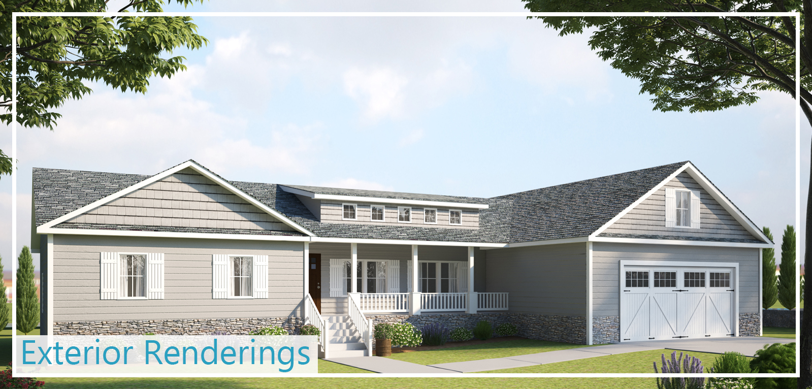 HOME HEADER - Exterior Rendering.jpg
