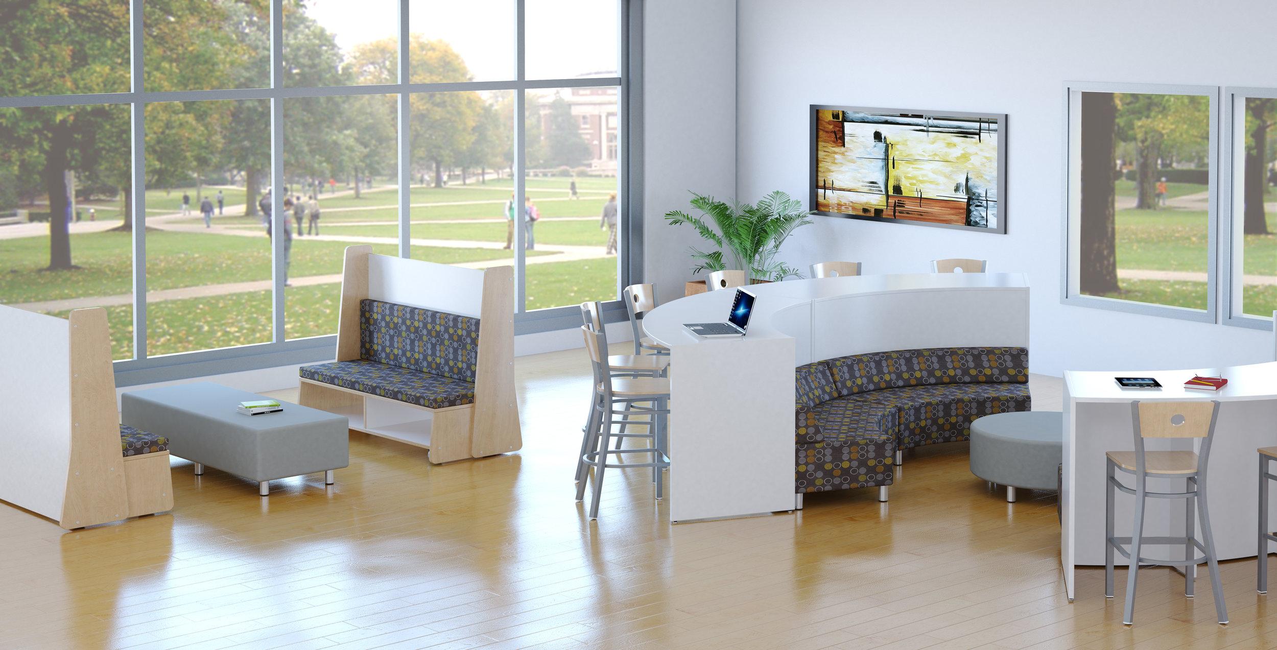 HIVE AND NOOK - Room Rendering.jpg