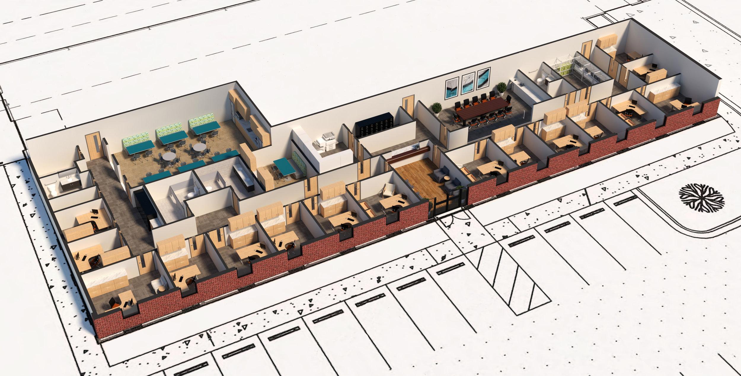 3D Floorplan - Office Building.jpg