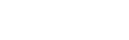 Hemlock_logo-ITW.png