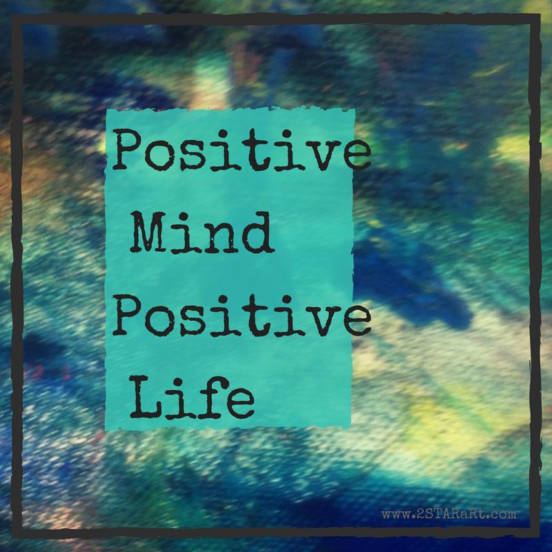 Positive MindPositive Life.png