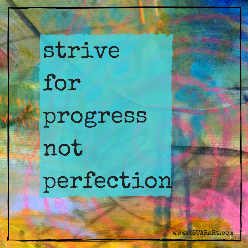 striveforprogressnotperfection.png
