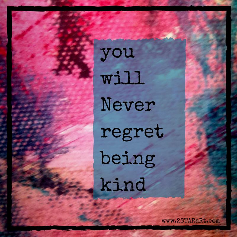 youwillNeverregretbeingkind.png