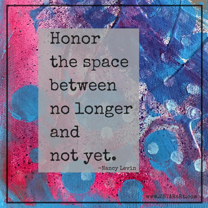 Honorthe spacebetweenno longerandnot yet..png