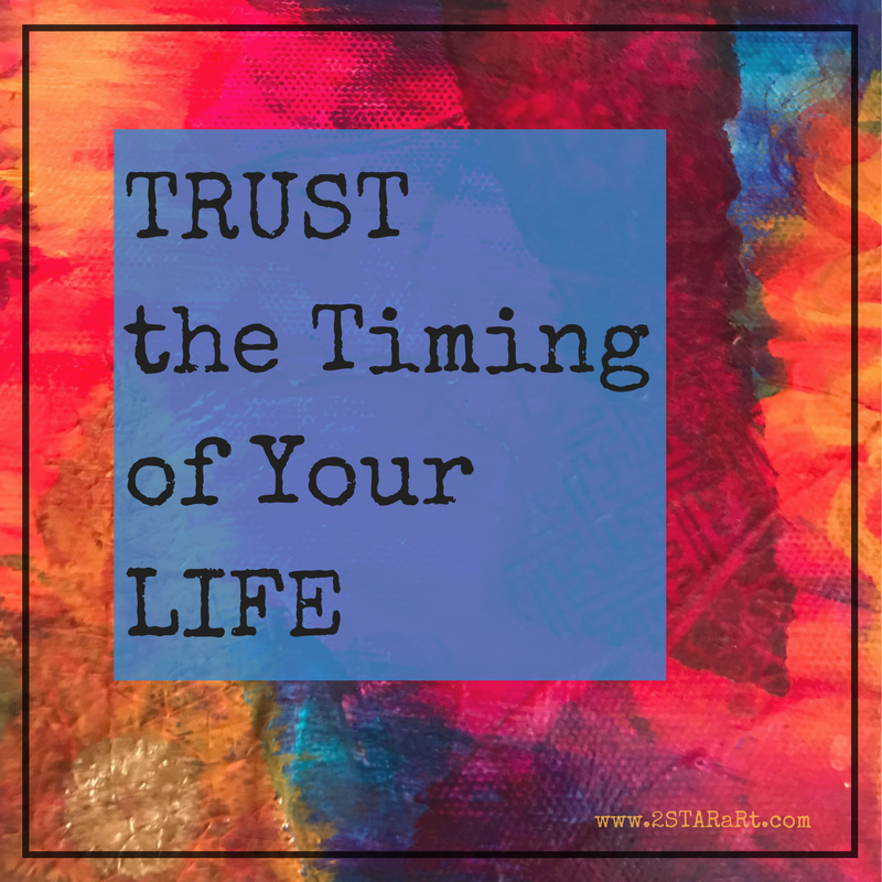 TRUSTthe Timingof YourLIFE.png