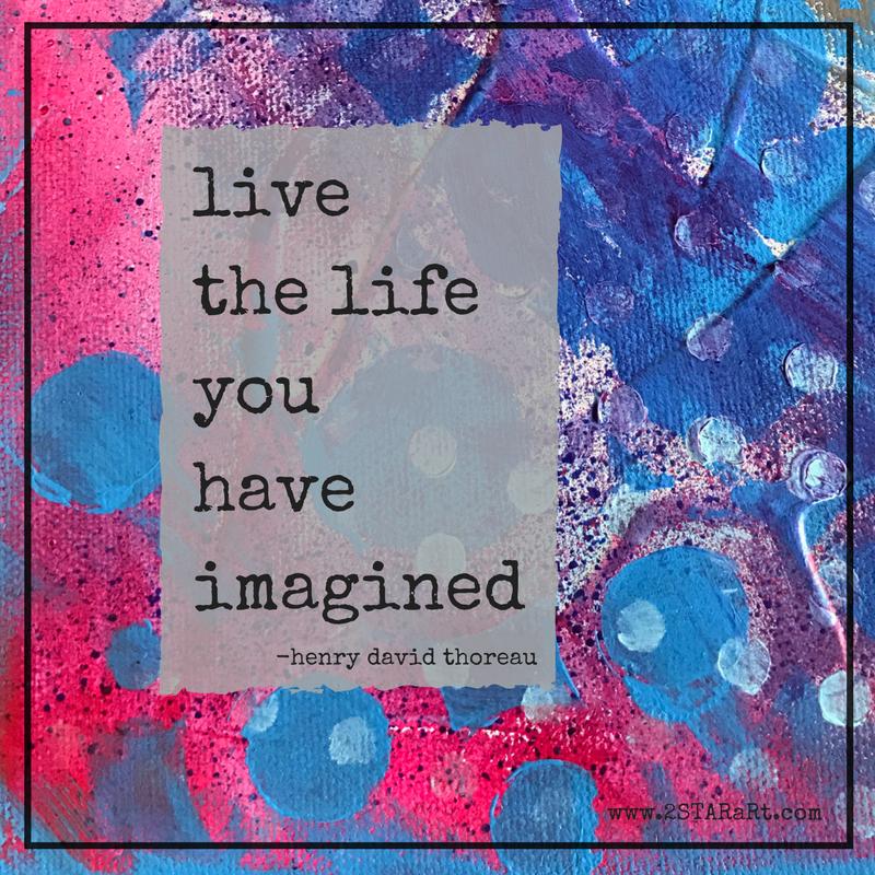 livethe lifeyou haveimagined.png