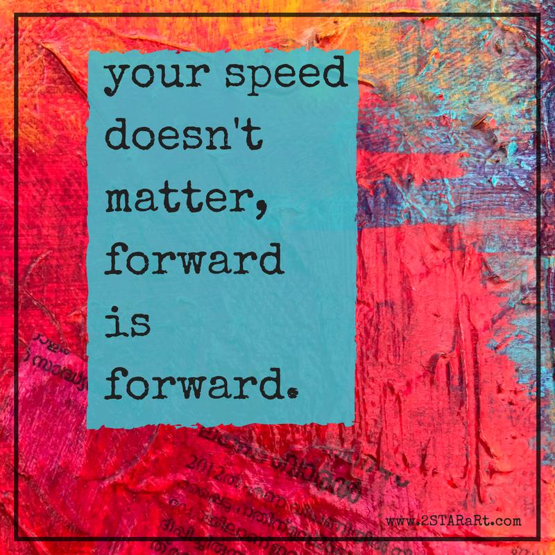 your speeddoesn't matter,forwardisforward..png