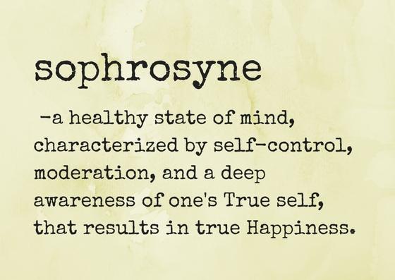 sophrosyne.jpg